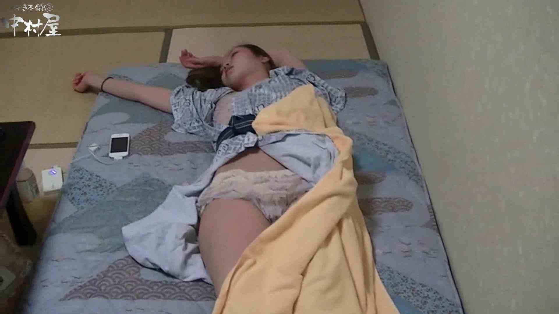ネムリ姫 vol.28 下着 盗撮画像 108PIX 3