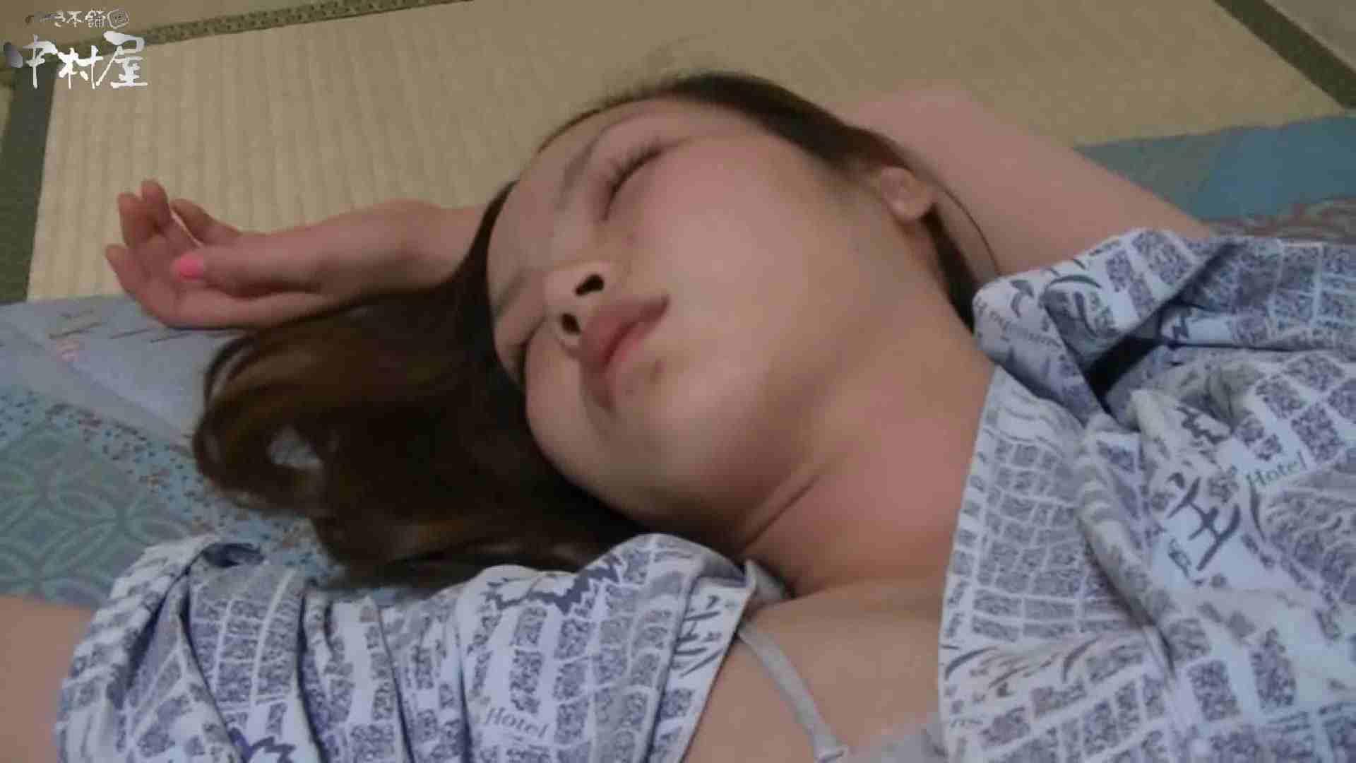 ネムリ姫 vol.28 マンコエロすぎ 盗撮動画紹介 108PIX 32