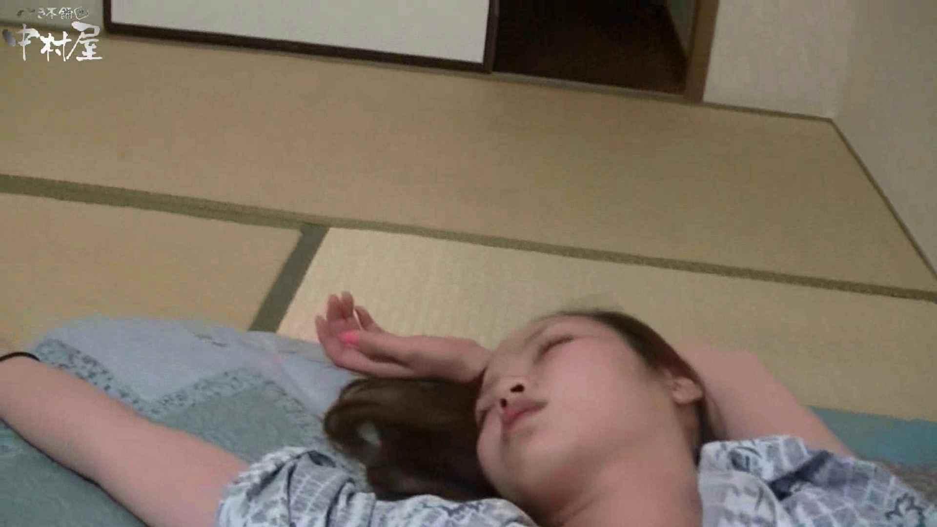 ネムリ姫 vol.28 イタズラ動画  108PIX 55