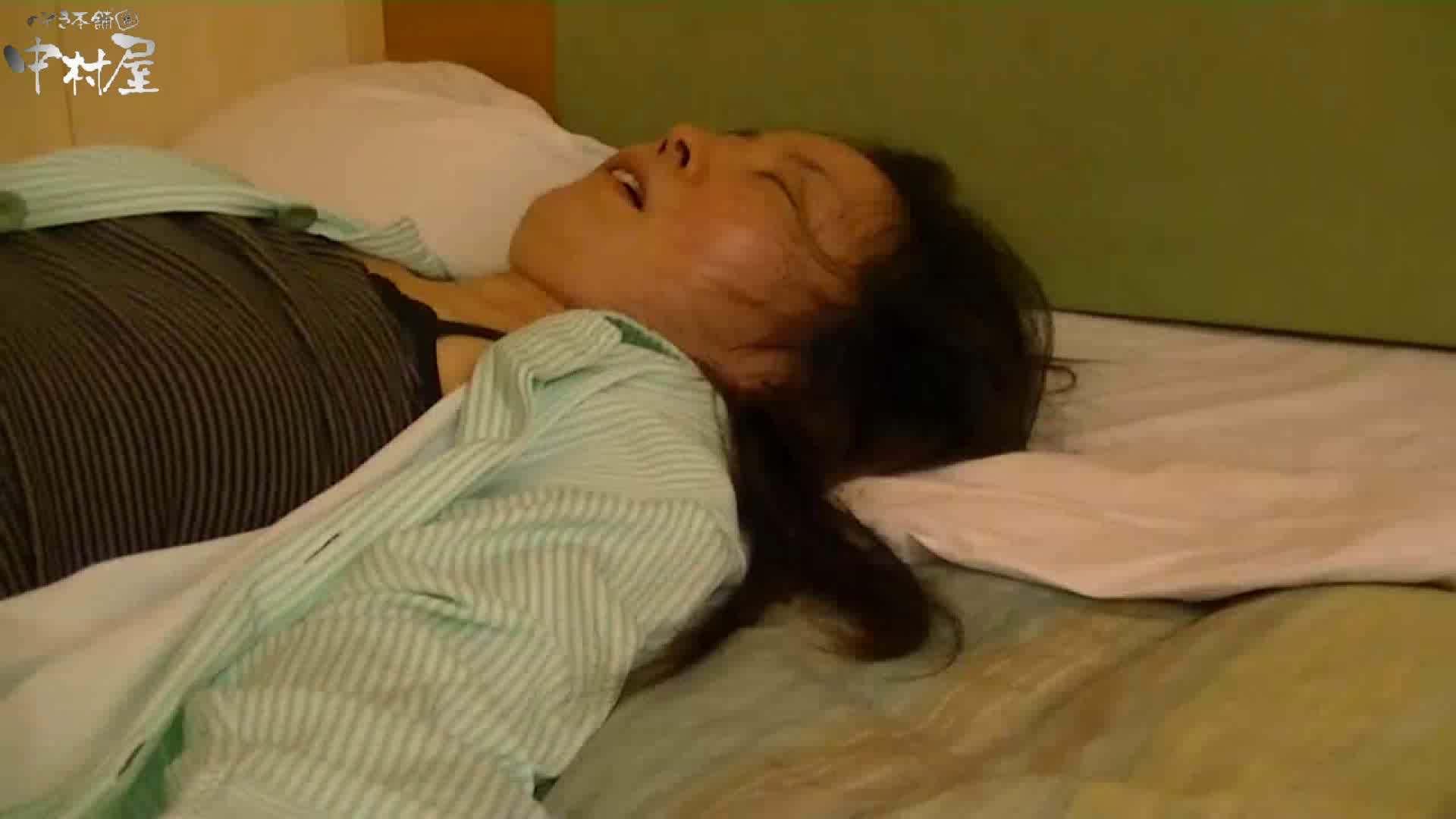 ネムリ姫 vol.30 イタズラ動画 われめAV動画紹介 100PIX 33