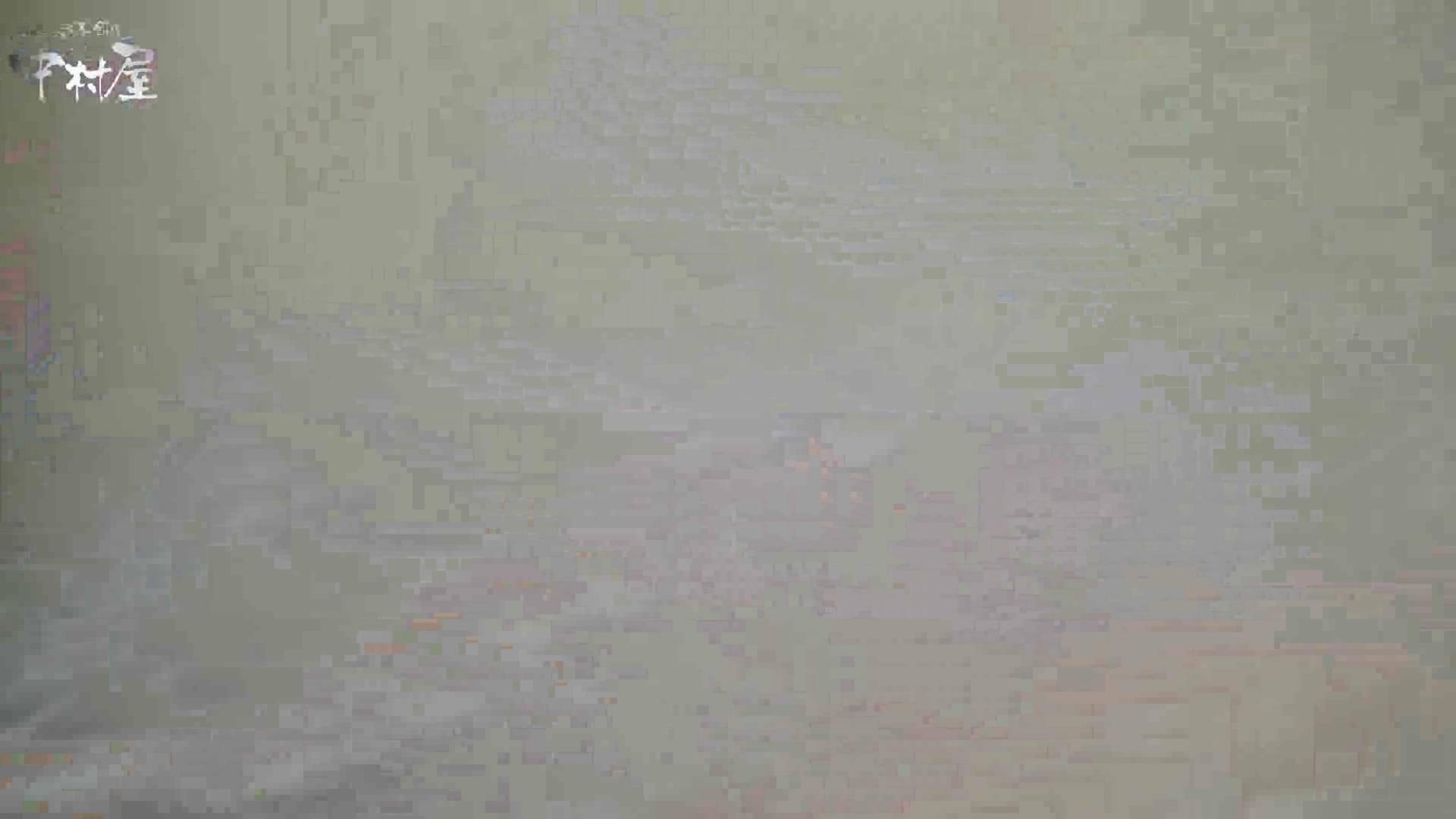 ネムリ姫 vol.42 前編 下着 エロ画像 78PIX 64