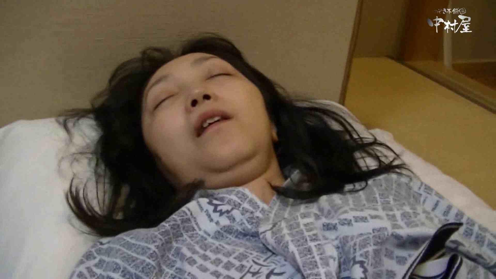 ネムリ姫 vol.53 前編 熟女のエロ動画 | マンコエロすぎ  106PIX 1