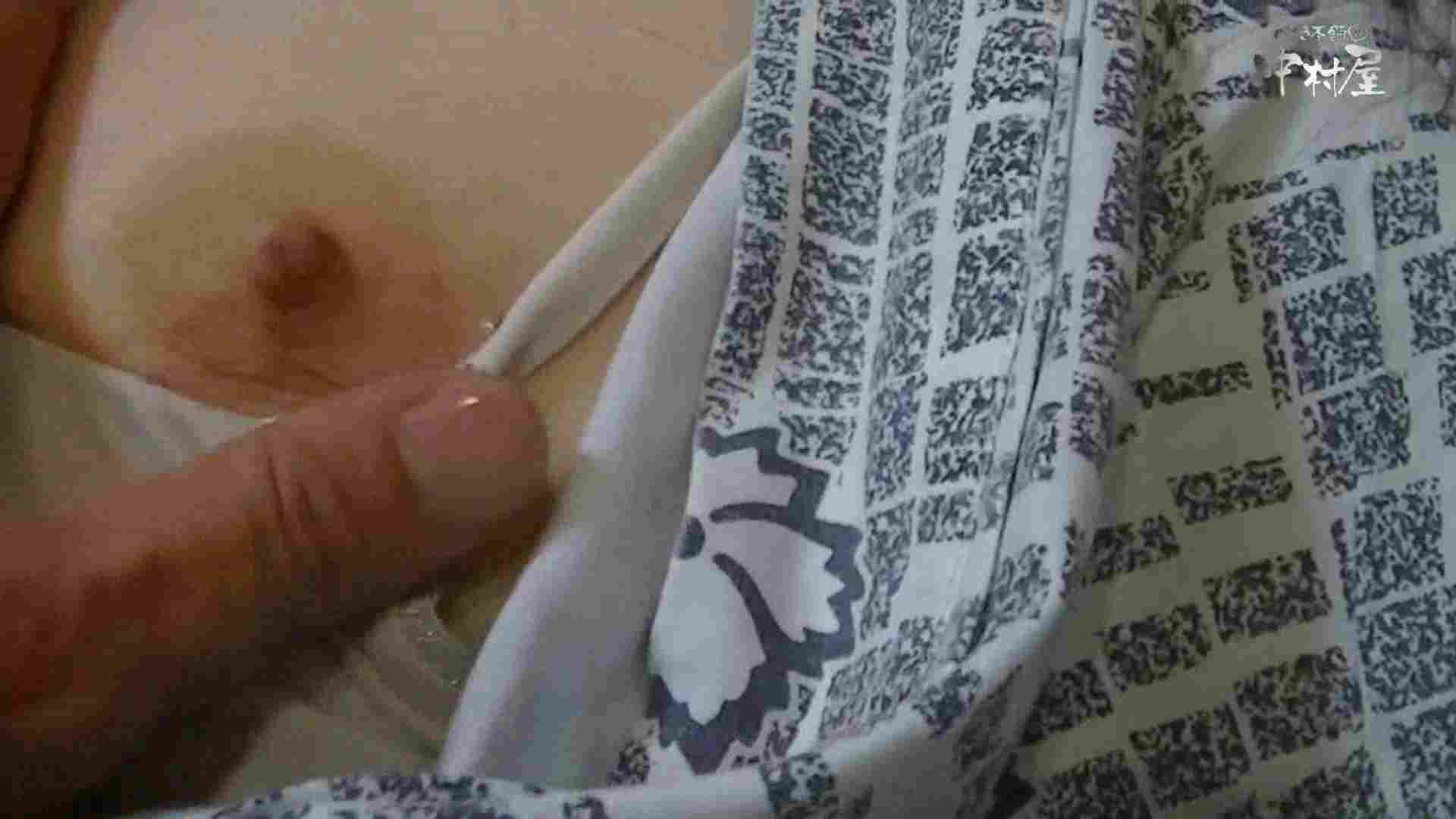 ネムリ姫 vol.53 前編 イタズラ動画 ワレメ無修正動画無料 106PIX 42