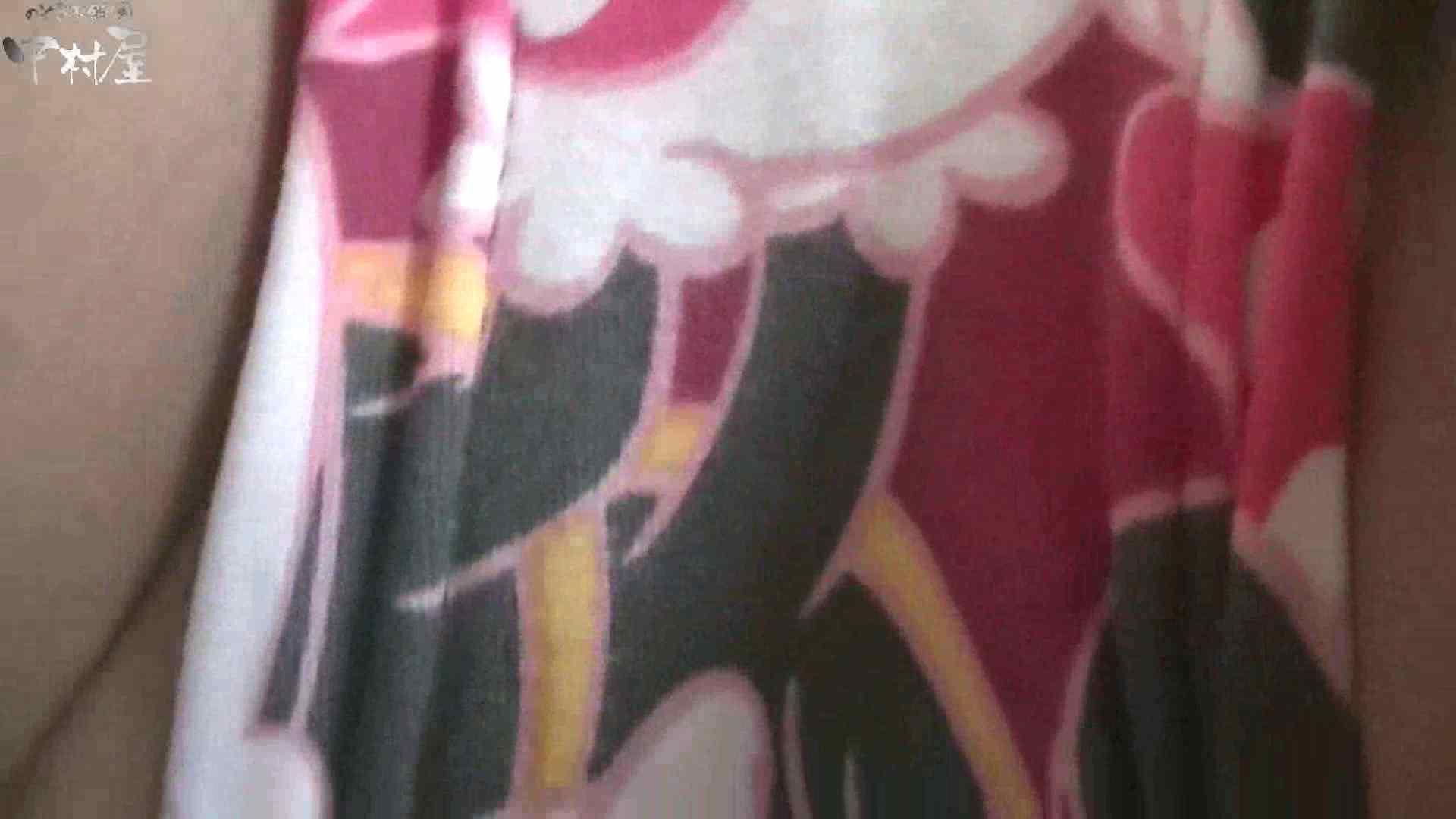 ネムリ姫 vol.56 前編 おっぱい おめこ無修正画像 97PIX 53