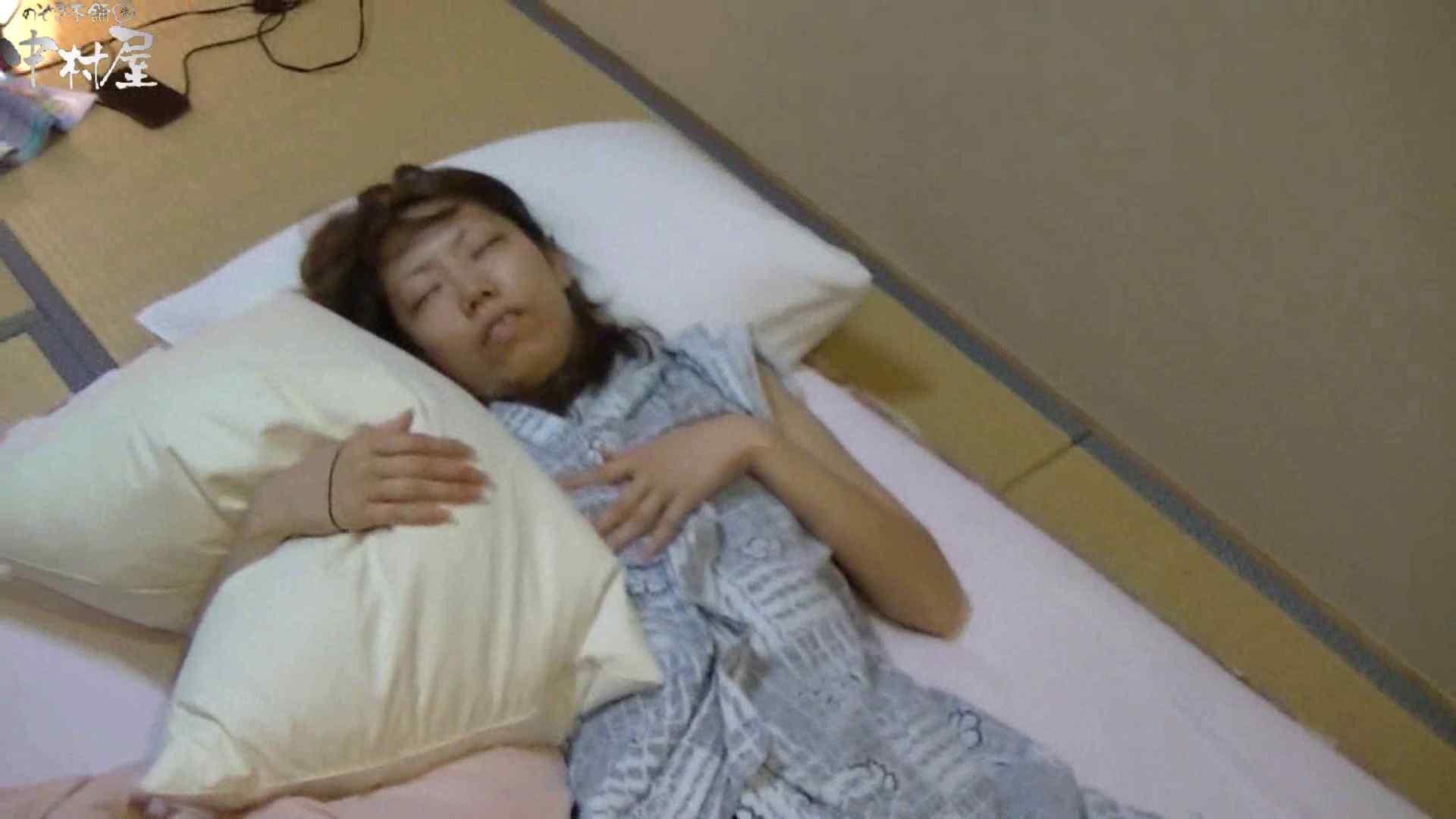 ネムリ姫 vol.60 イタズラ動画 | お姉さんの乳首  91PIX 5