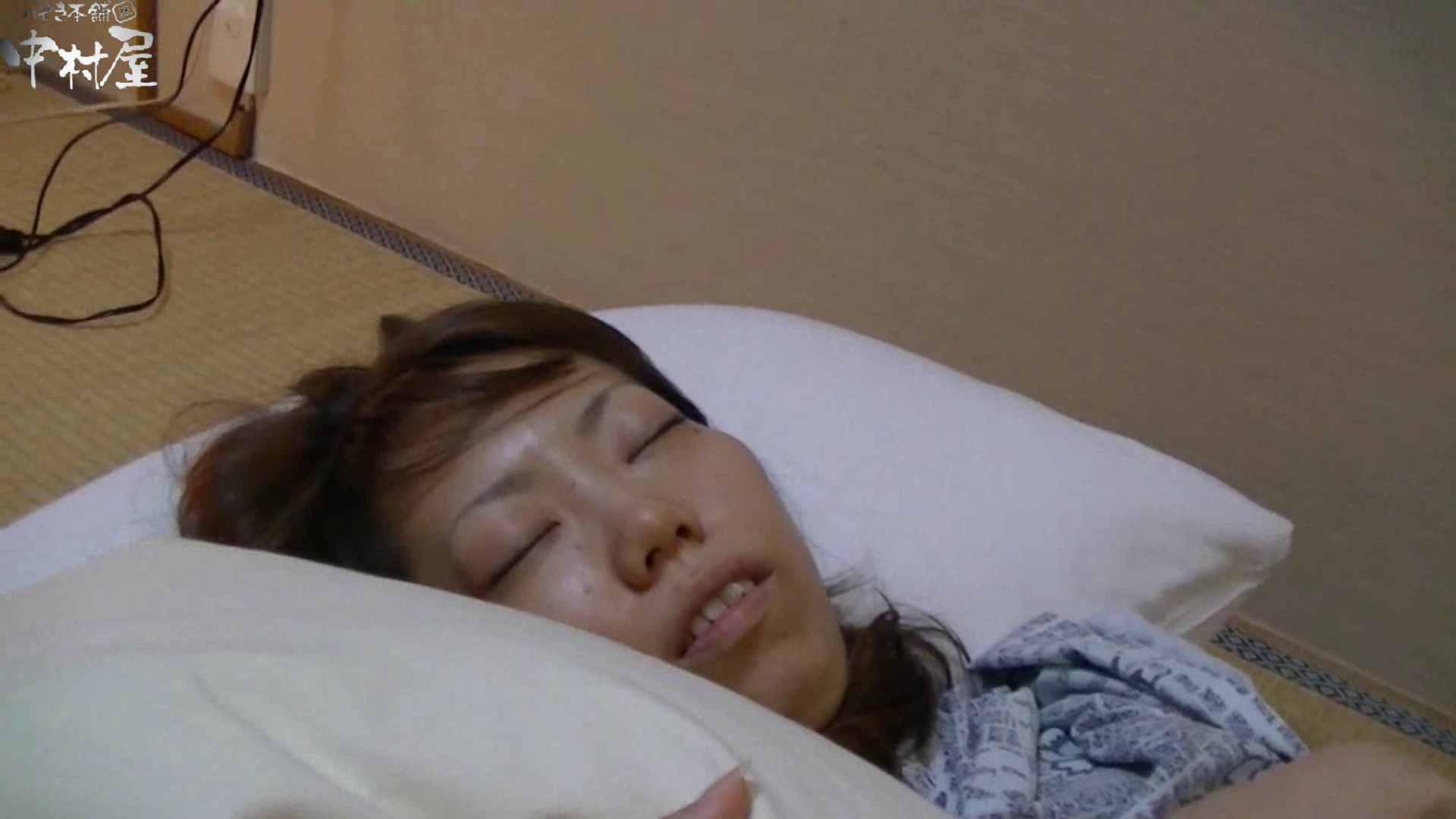 ネムリ姫 vol.60 お姉さんの下半身 のぞき動画キャプチャ 91PIX 34