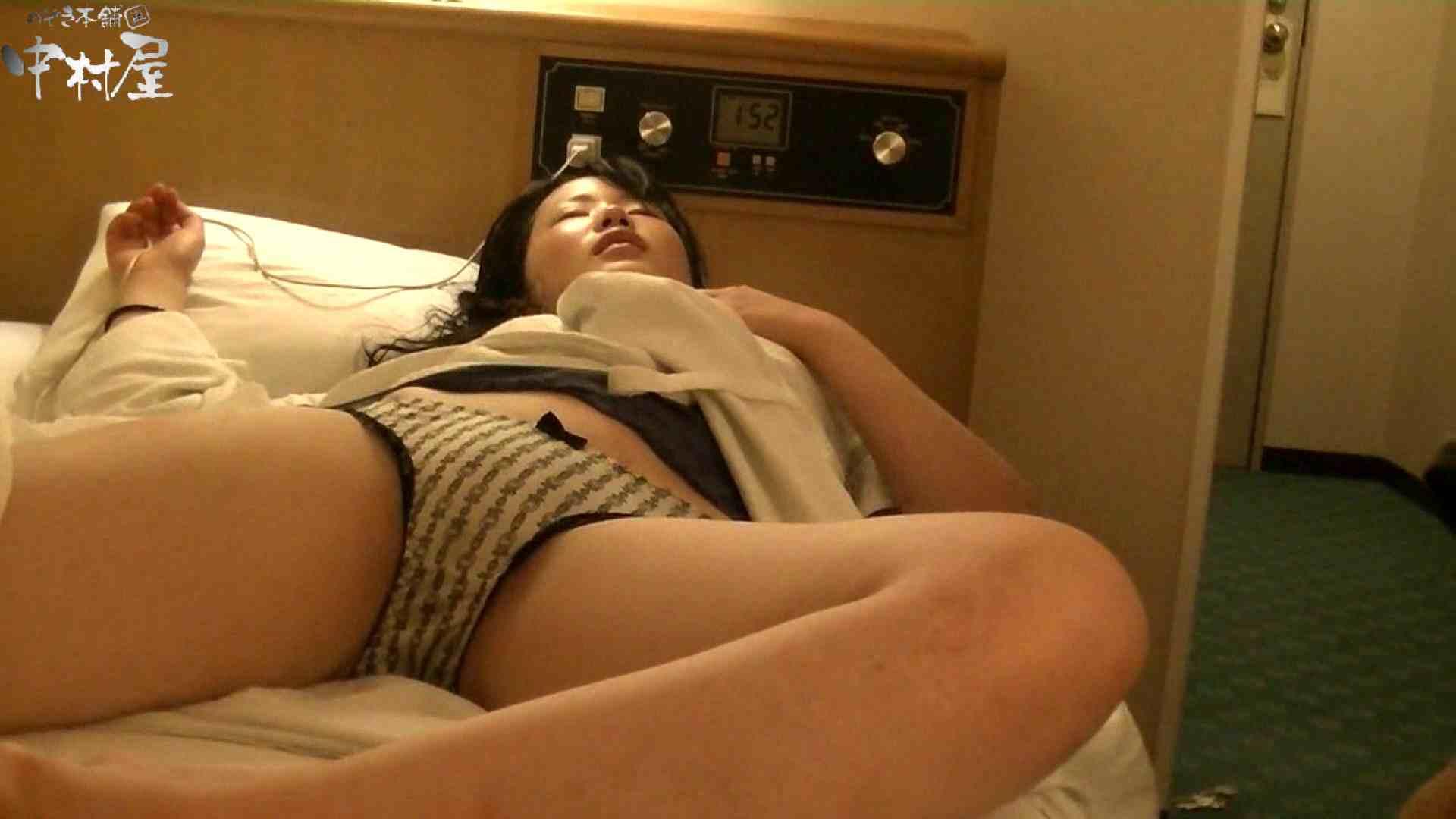 ネムリ姫 vol.62 前編 イタズラ動画 すけべAV動画紹介 102PIX 82