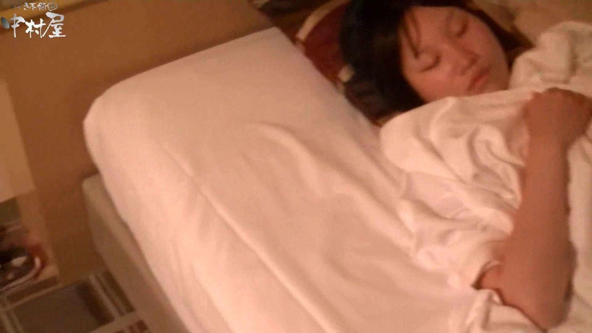 ネムリ姫 vol.72後編 浴衣 おめこ無修正動画無料 108PIX 5