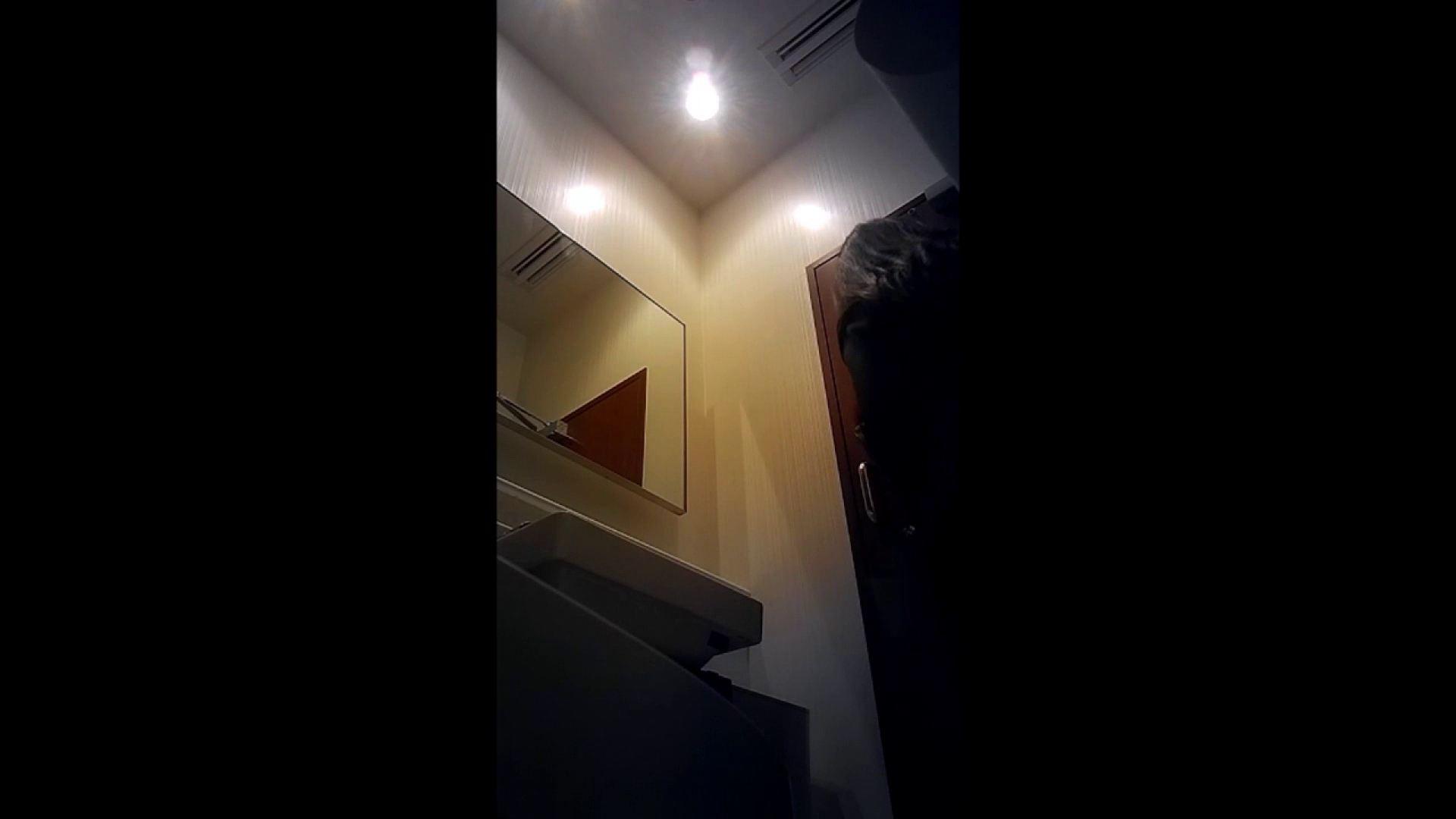 高画質トイレ盗撮vol.02 高画質 盗撮動画紹介 95PIX 70