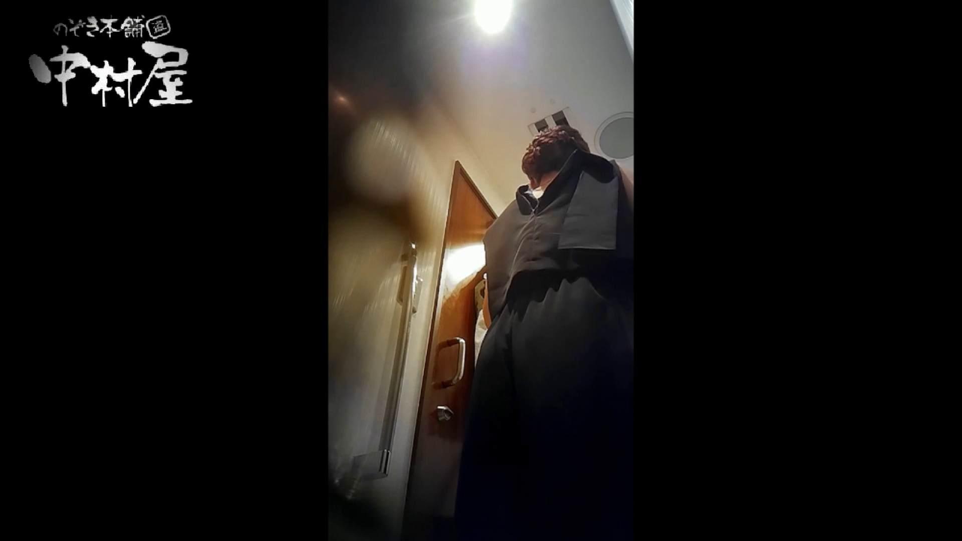 高画質トイレ盗撮vol.08 女子トイレ編  111PIX 52