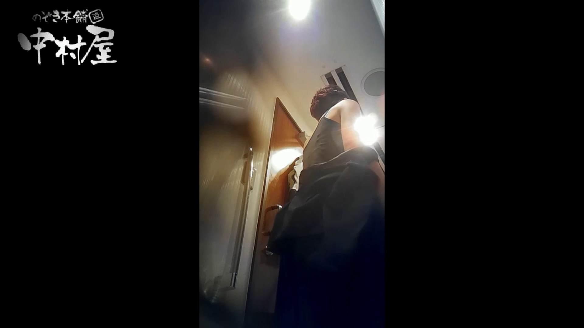 高画質トイレ盗撮vol.08 トイレ おめこ無修正画像 111PIX 54