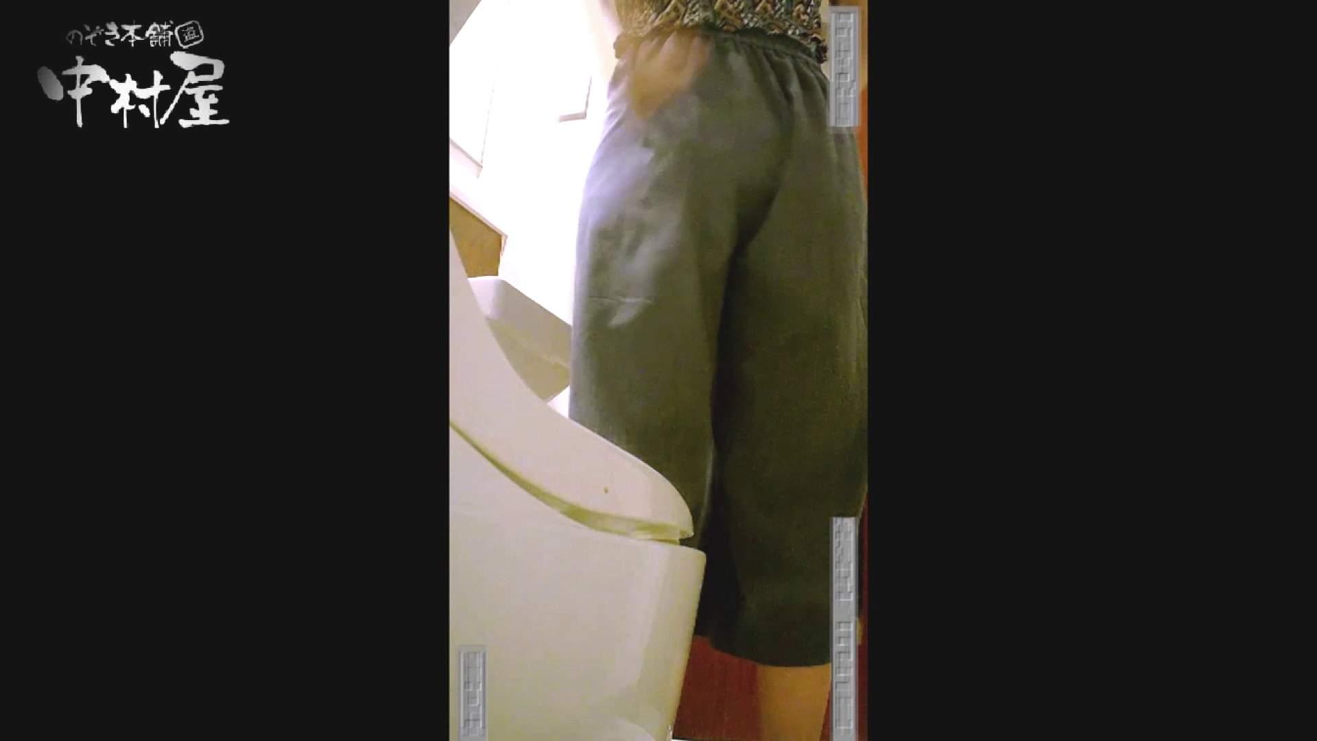 高画質トイレ盗撮vol.10 女子トイレ編  94PIX 84
