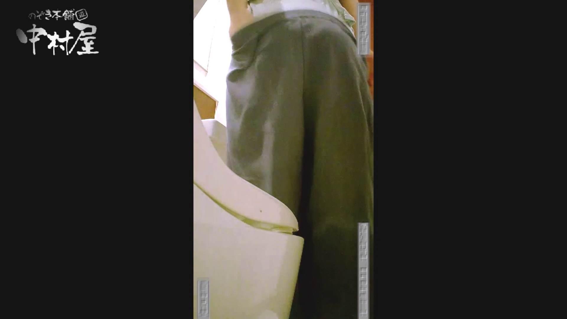 高画質トイレ盗撮vol.10 女子トイレ編   高画質  94PIX 85