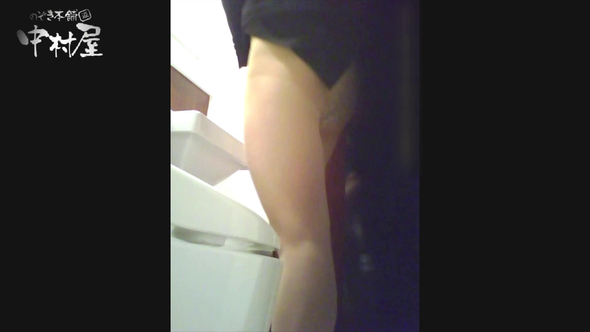 高画質トイレ盗撮vol.12 トイレ 盗撮 90PIX 56