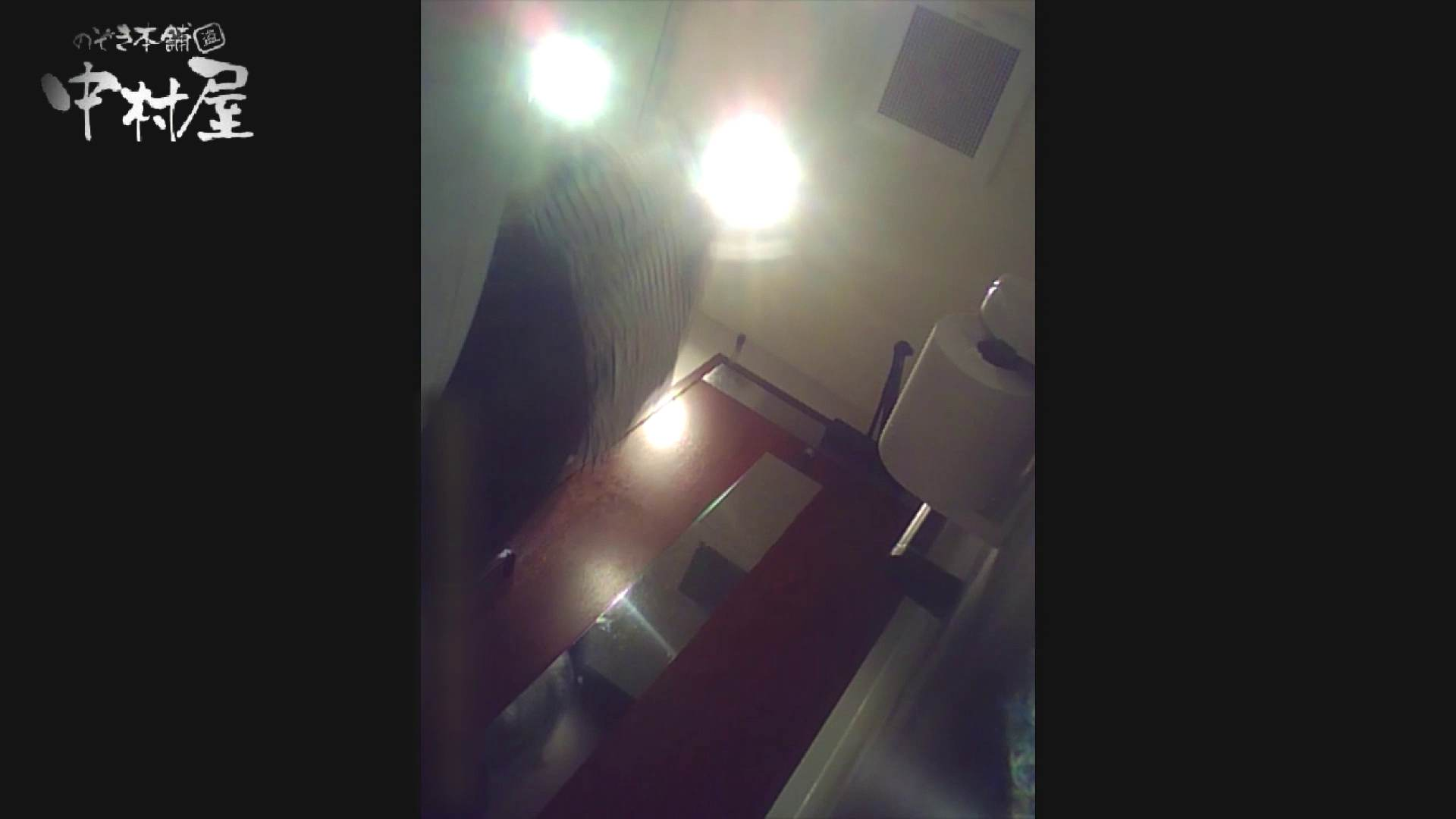 高画質トイレ盗撮vol.12 トイレ 盗撮 90PIX 80