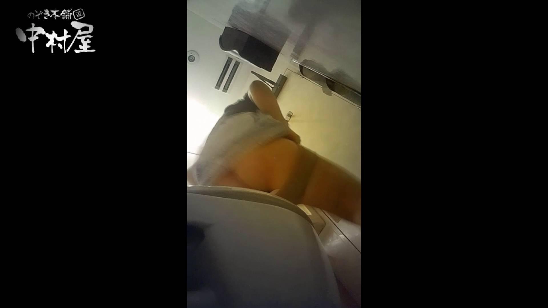 高画質トイレ盗撮vol.14 女子トイレ編 おまんこ動画流出 80PIX 63
