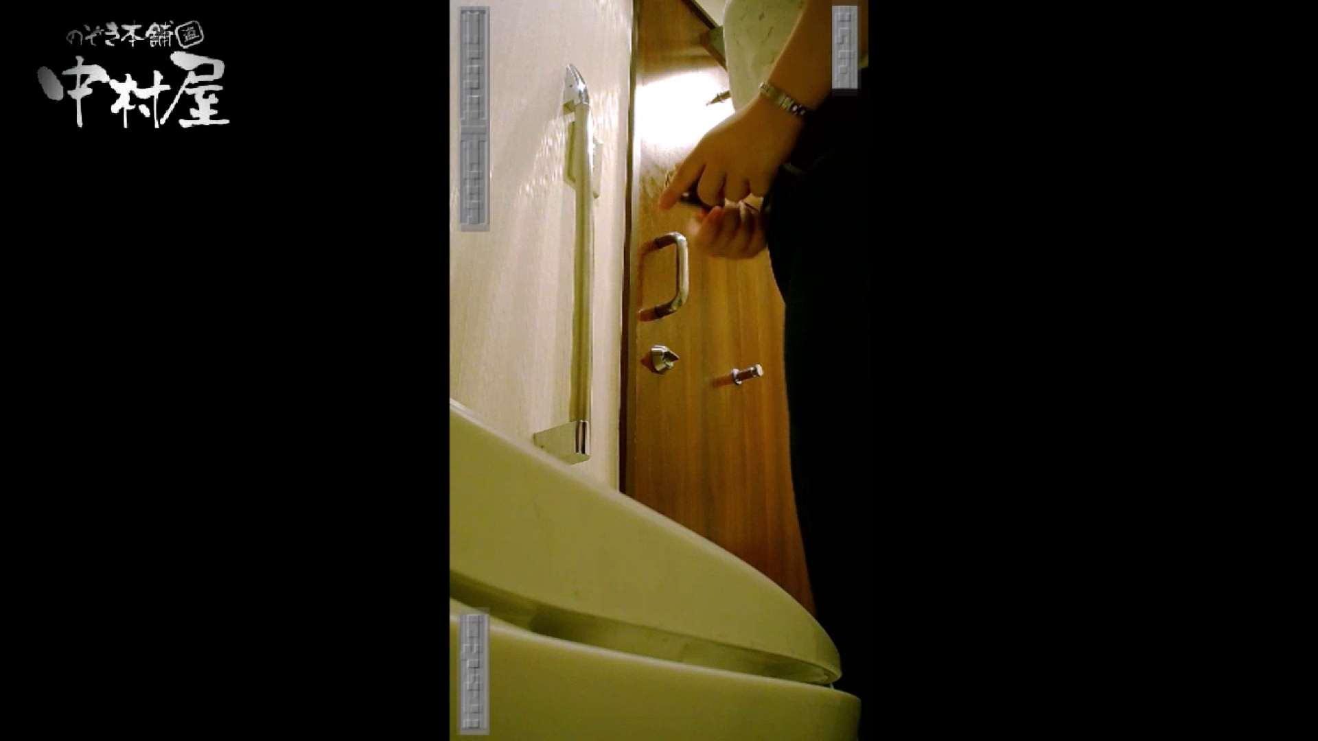 高画質トイレ盗撮vol.15 高画質 エロ無料画像 95PIX 19