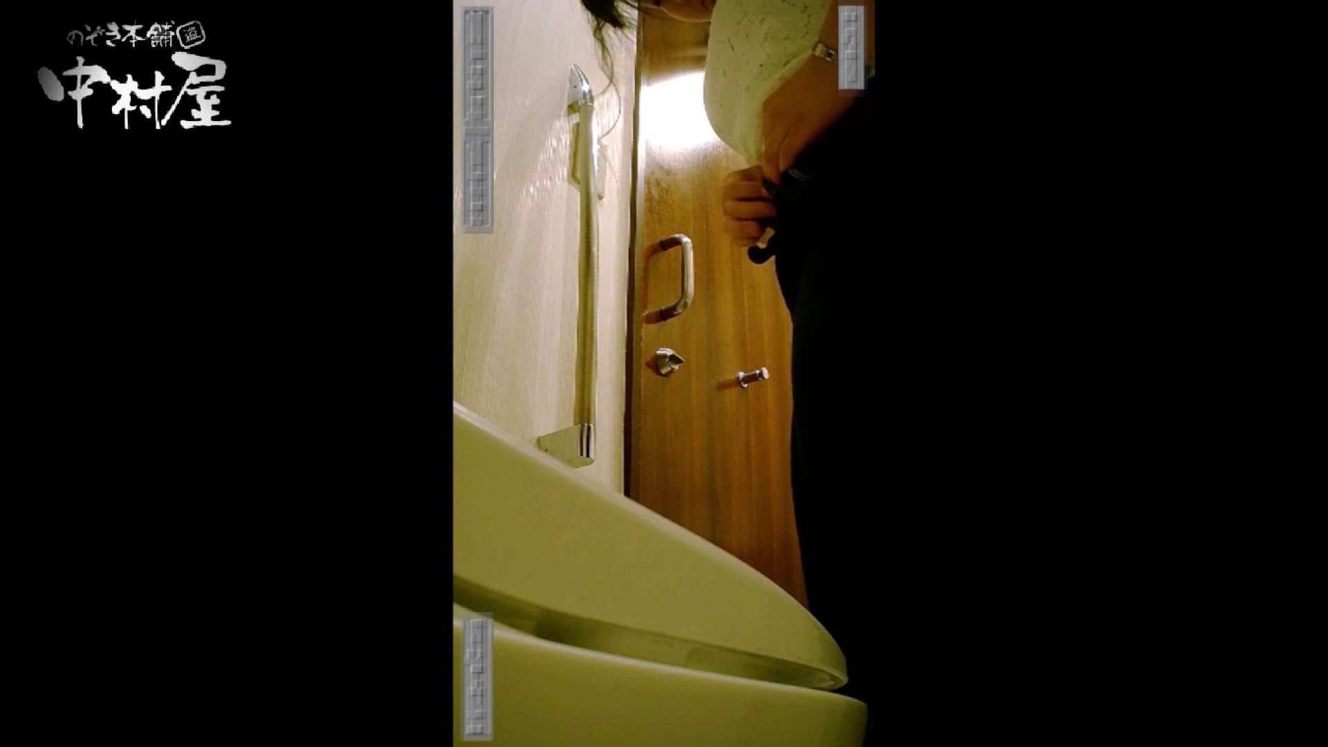 高画質トイレ盗撮vol.15 女子トイレ編 | 盗撮シリーズ  95PIX 21