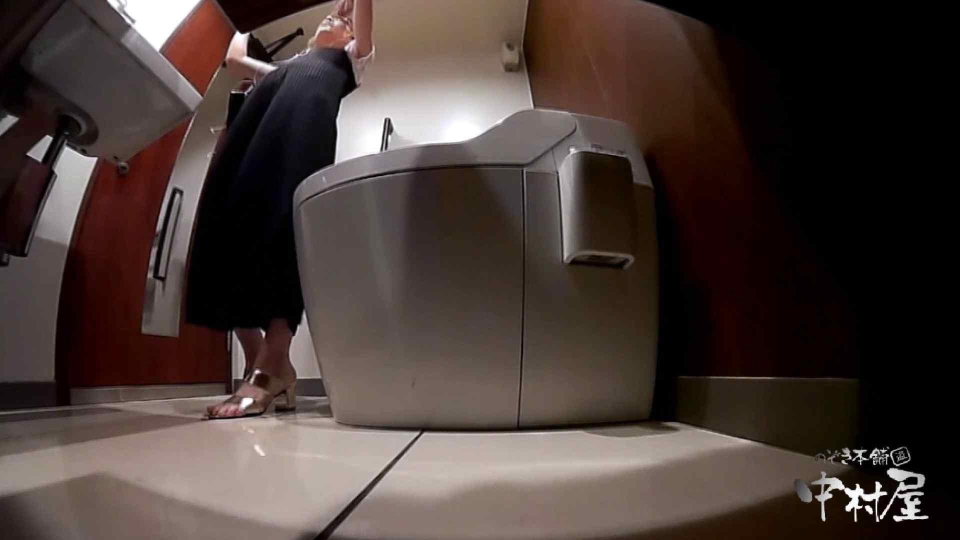 高画質トイレ盗撮vol.19 女子トイレ編 オメコ動画キャプチャ 84PIX 43