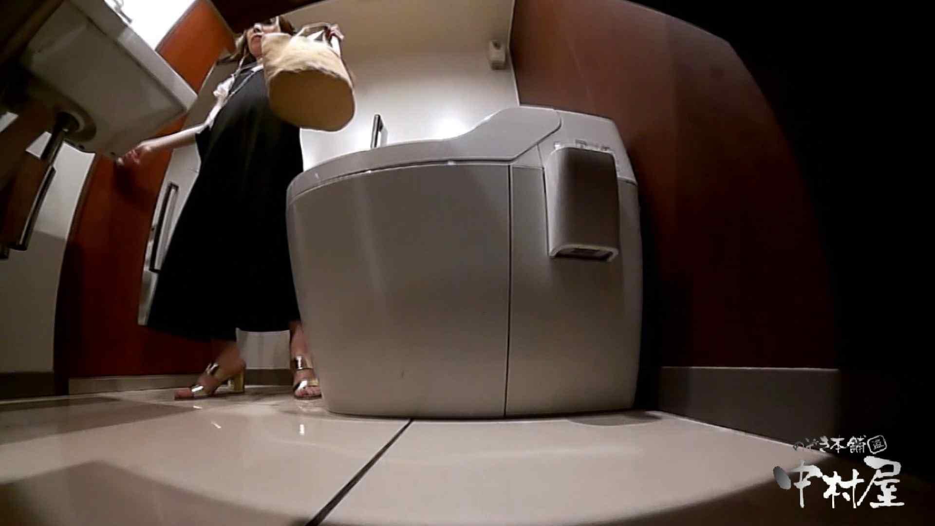 高画質トイレ盗撮vol.19 高画質 | 盗撮シリーズ  84PIX 53
