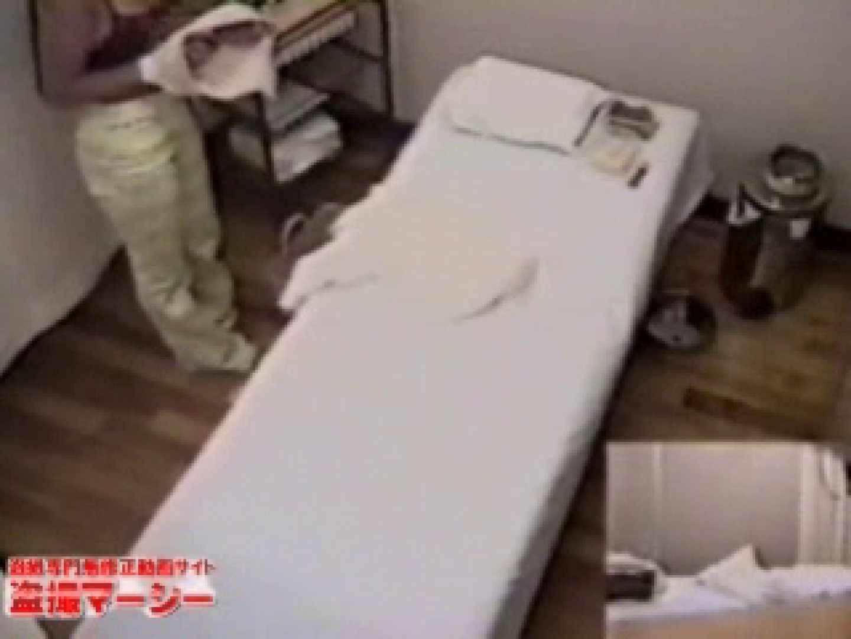 針灸院盗撮 テープ② 人気シリーズ すけべAV動画紹介 113PIX 43