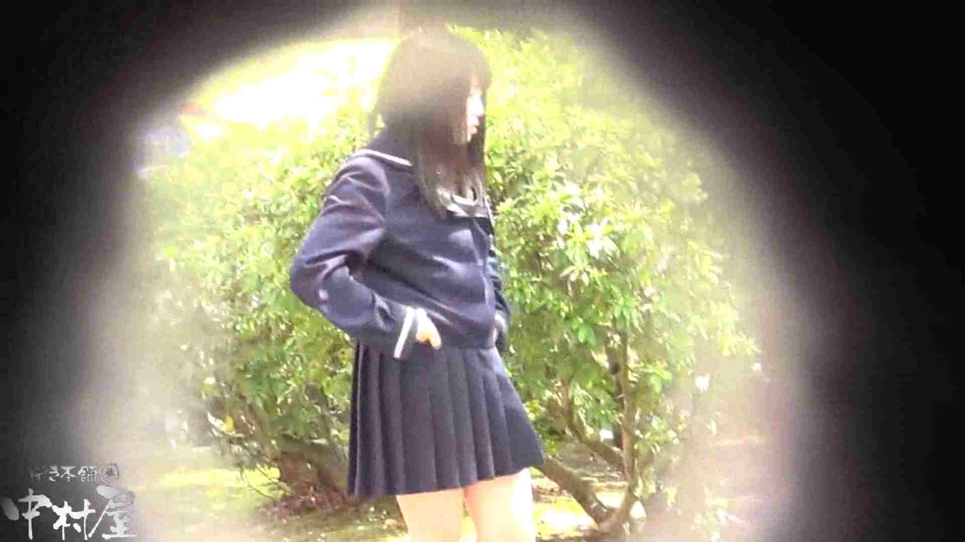 ドキドキ❤新入生パンチラ歓迎会vol.04 チラ | 乙女のエロ動画  92PIX 49