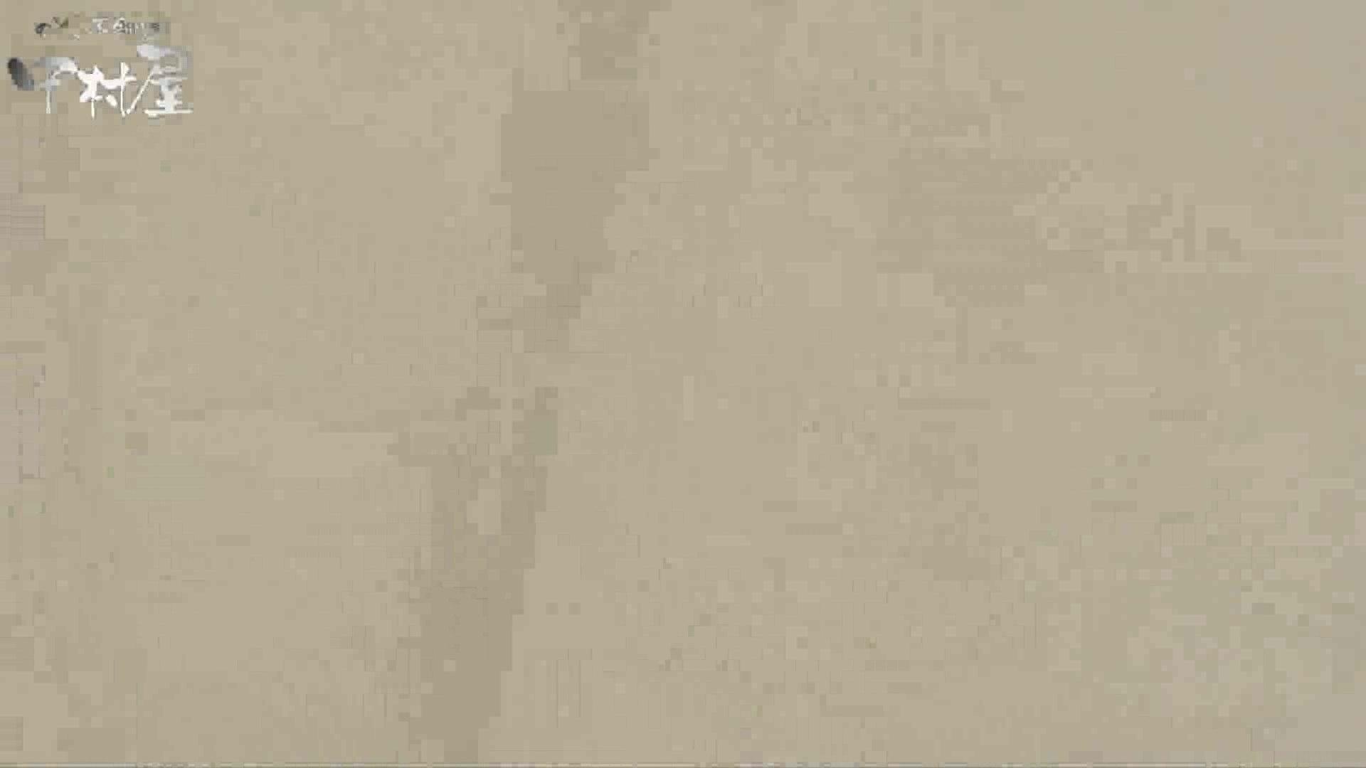 ドキドキ❤新入生パンチラ歓迎会vol.12 盗撮シリーズ オメコ無修正動画無料 78PIX 54