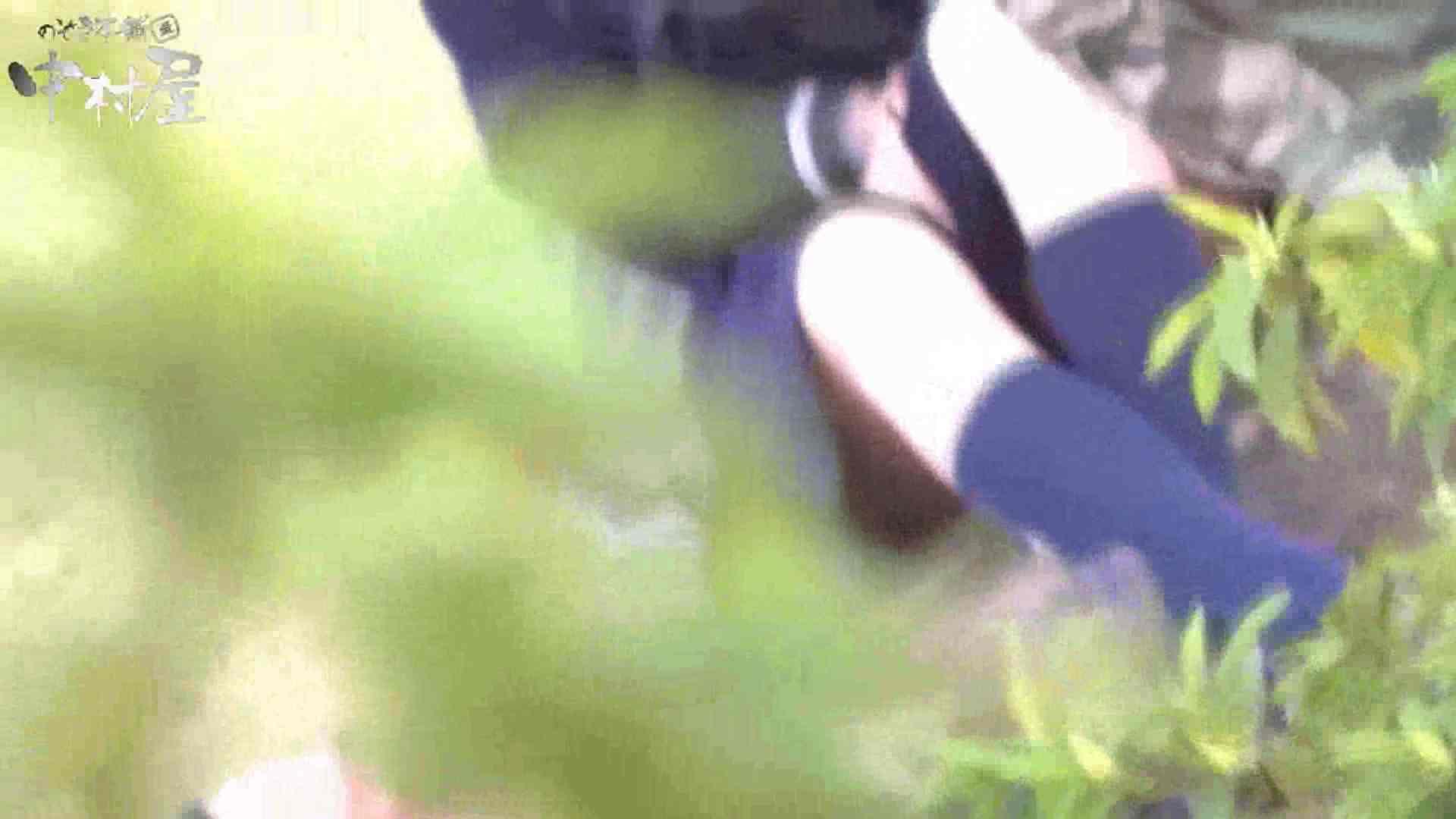 ドキドキ❤新入生パンチラ歓迎会vol.12 パンチラ | 乙女のエロ動画  78PIX 73