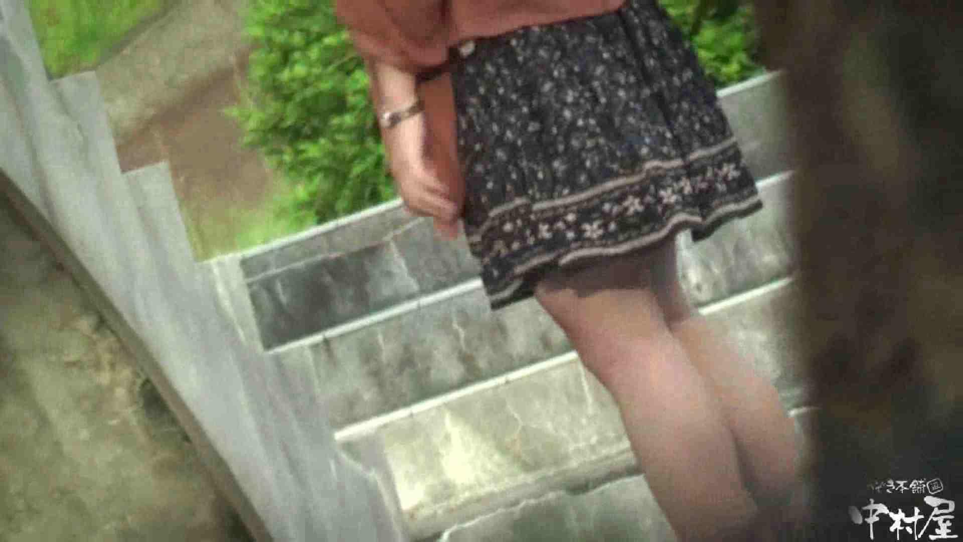 ドキドキ❤新入生パンチラ歓迎会vol.21 パンチラ セックス無修正動画無料 105PIX 46