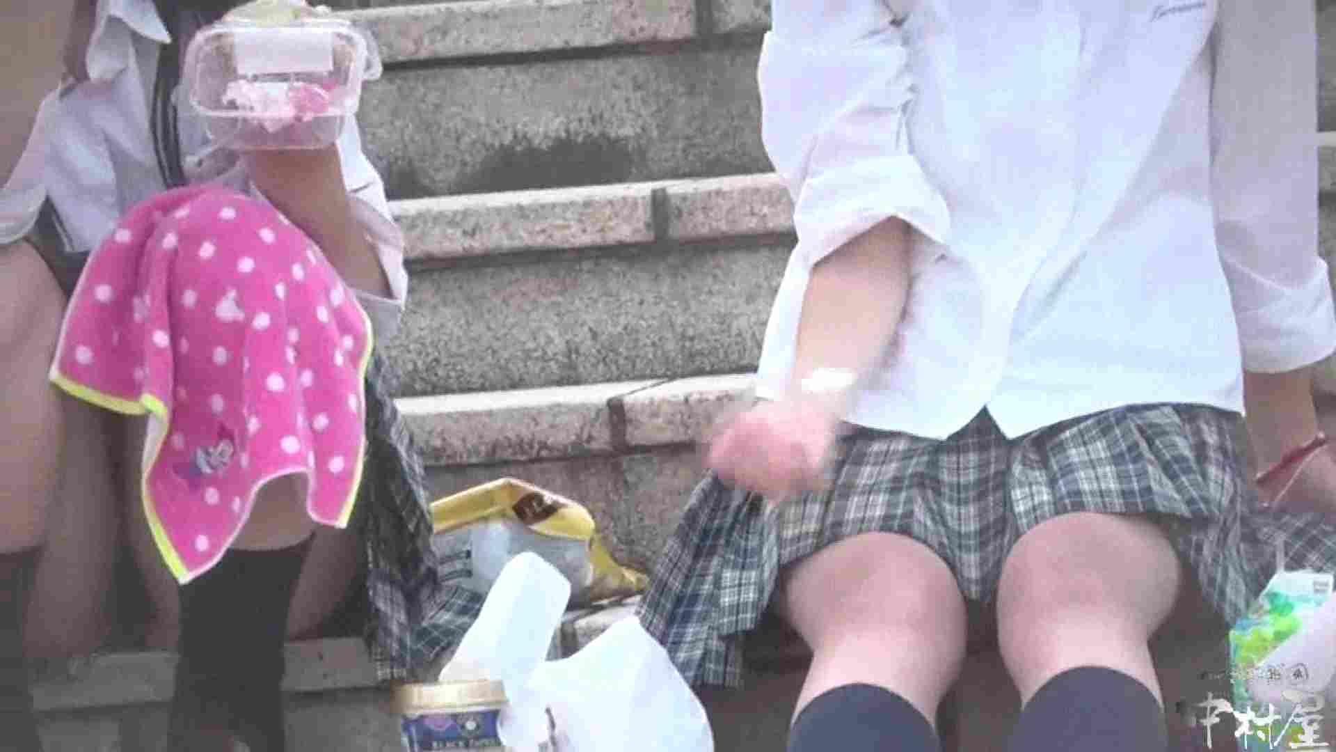 ドキドキ❤新入生パンチラ歓迎会vol.22 チラ | 乙女のエロ動画  77PIX 33