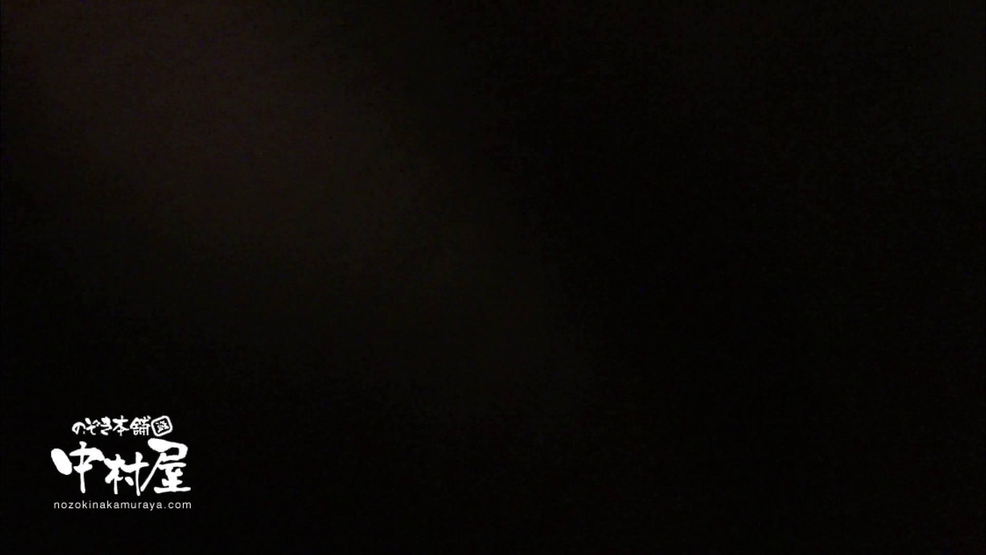 巨乳おまんこ:鬼畜 vol.03 イヤァー! 後編:のぞき本舗 中村屋