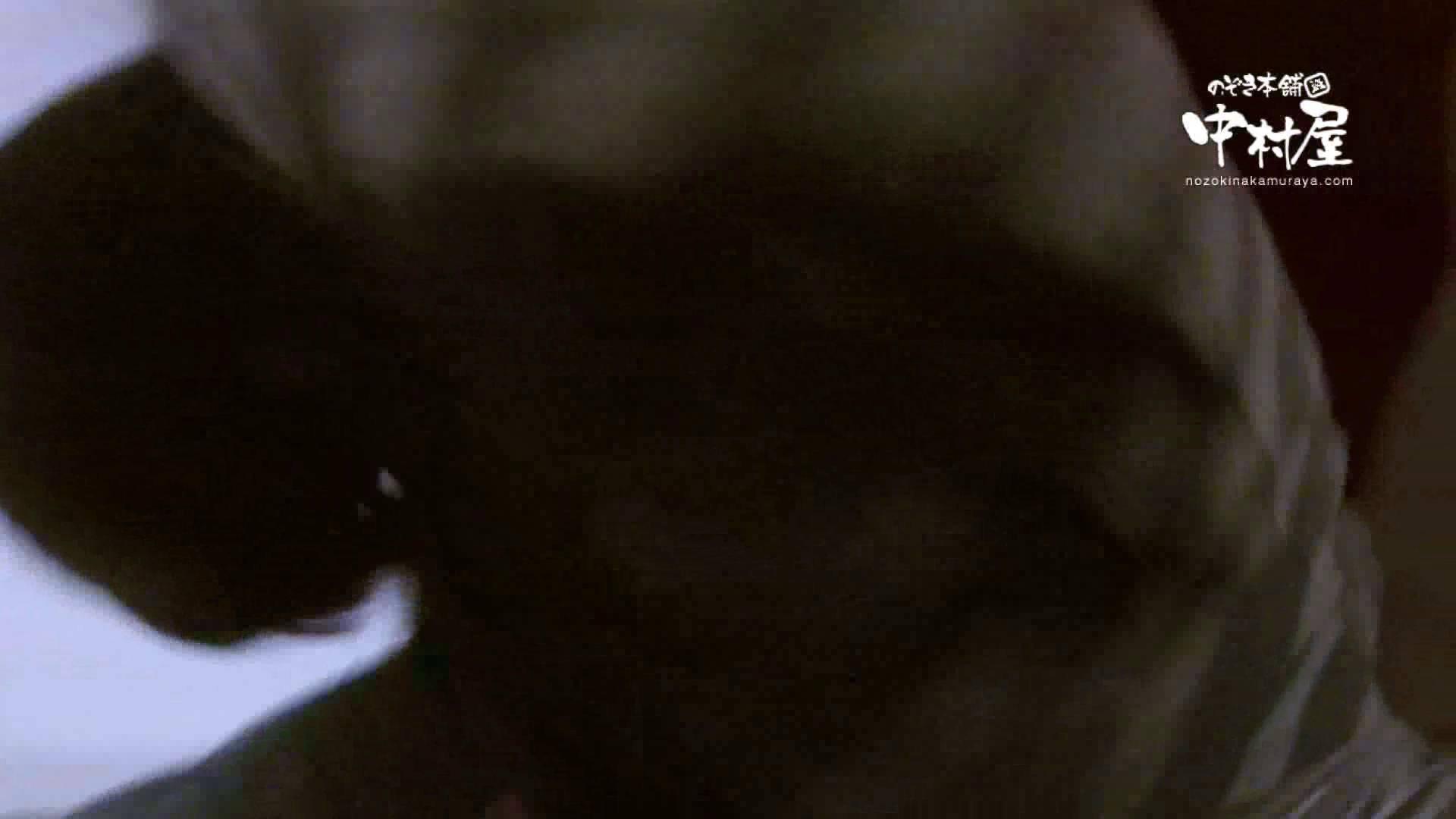 鬼畜 vol.05 誰にも言うなよ! はぃ… 前編 鬼畜 | 0  83PIX 5