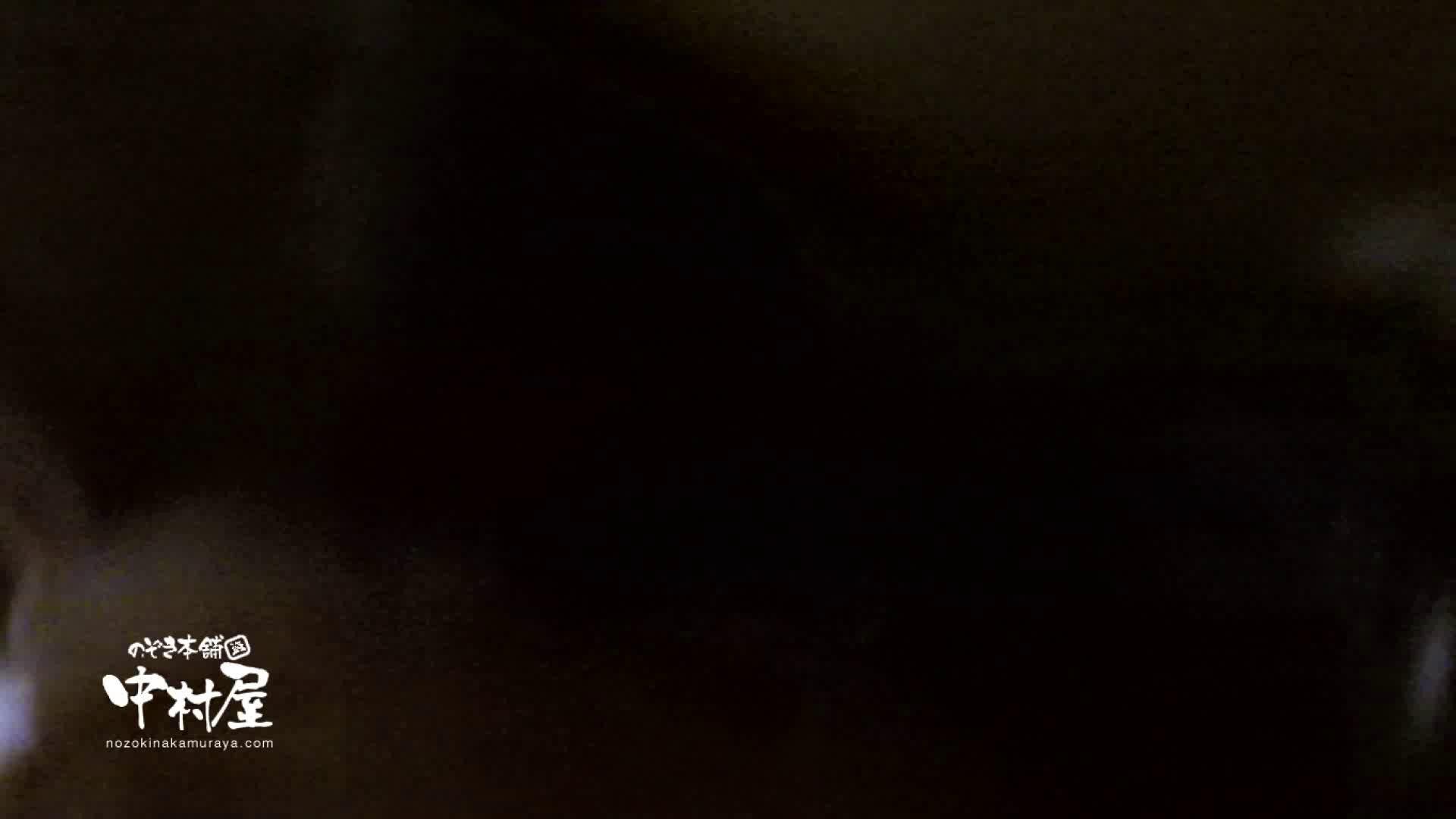 鬼畜 vol.05 誰にも言うなよ! はぃ… 前編 鬼畜 | 0  83PIX 55