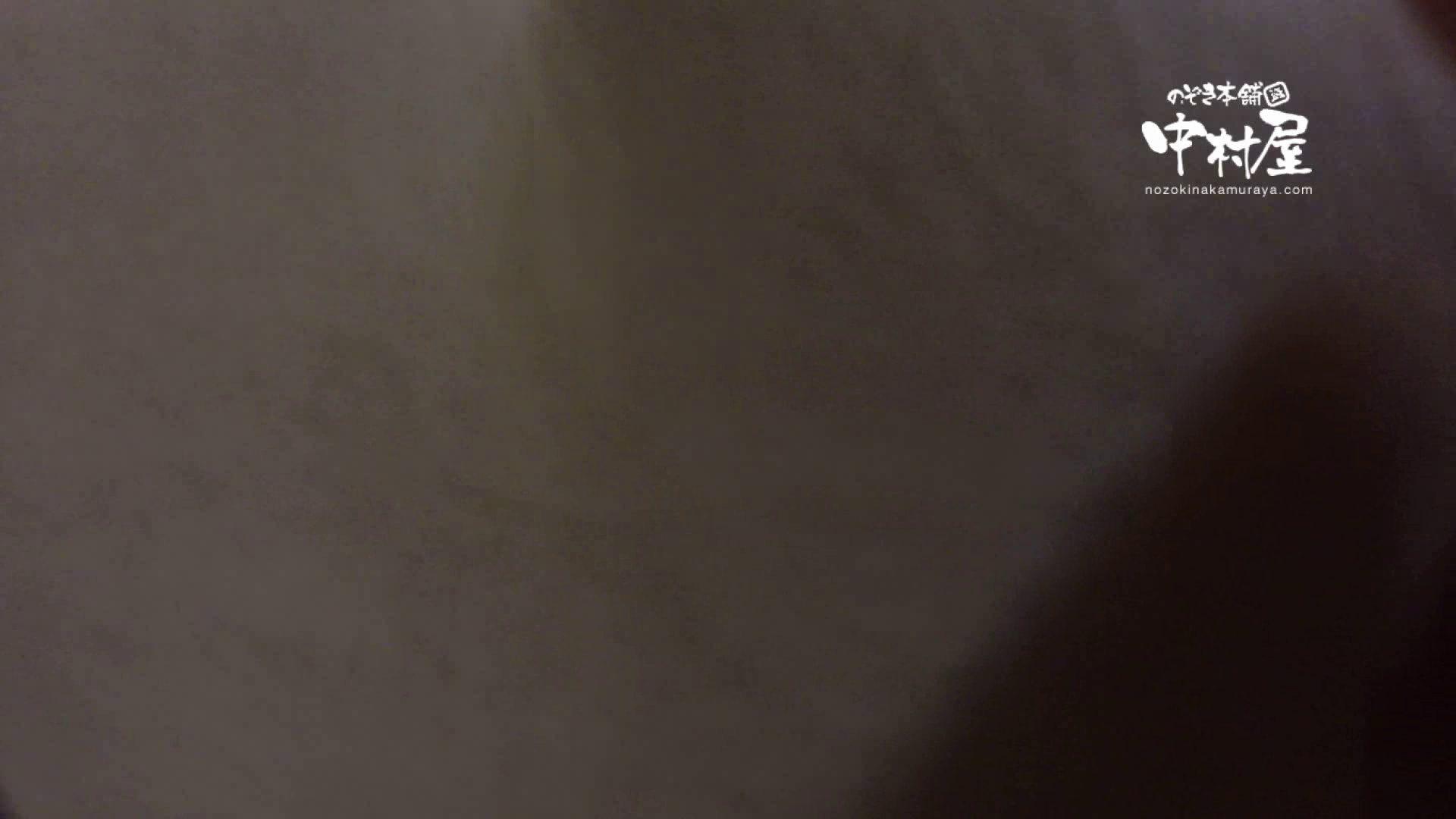 鬼畜 vol.06 中出し処刑! 前編 鬼畜 | 中出し  112PIX 5