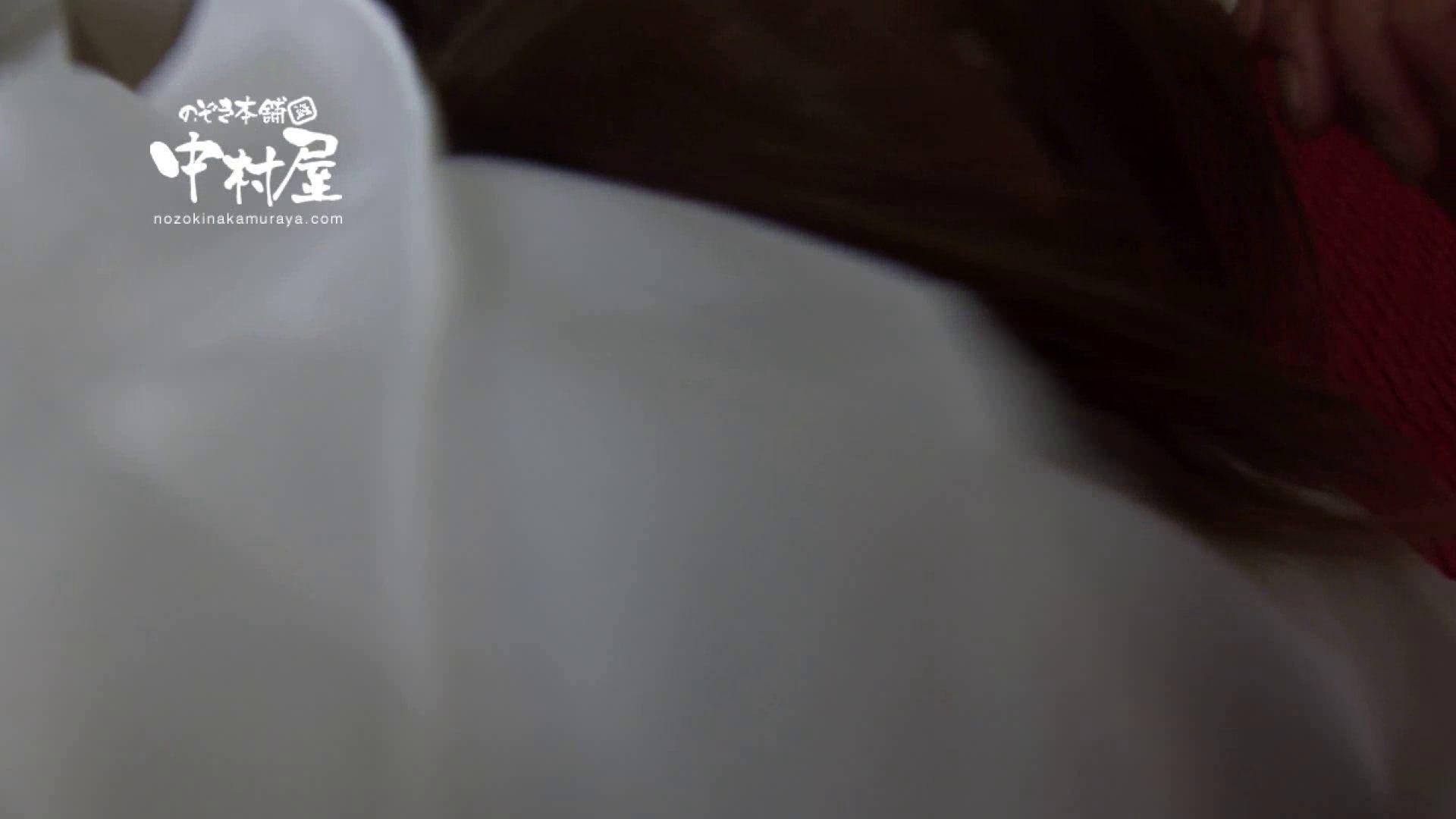 鬼畜 vol.07 パイパンだと?!中出ししてやる! 前編 中出し おめこ無修正画像 102PIX 2