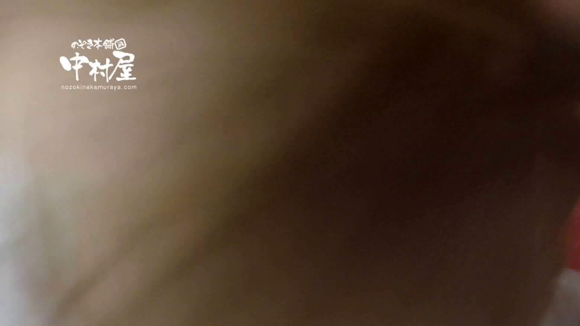 鬼畜 vol.07 パイパンだと?!中出ししてやる! 前編 中出し おめこ無修正画像 102PIX 38