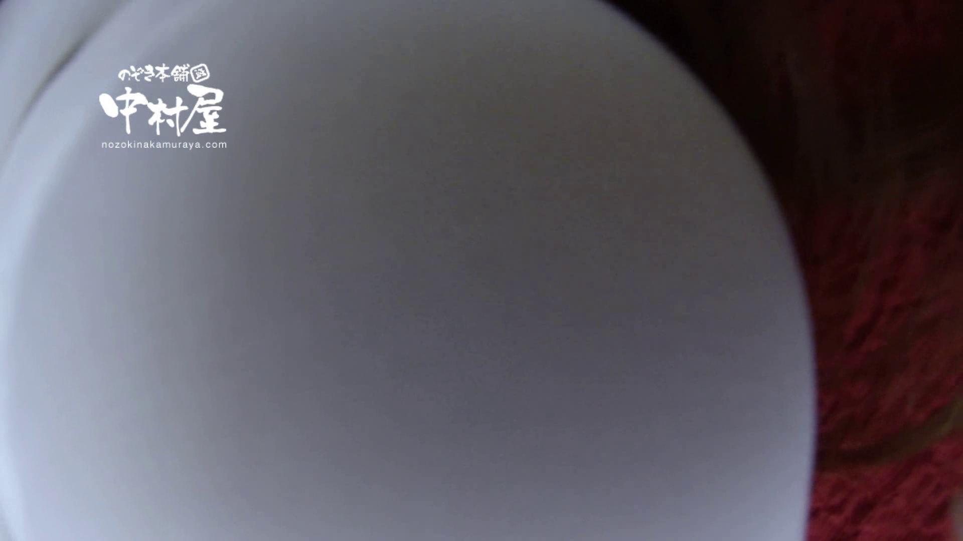 鬼畜 vol.07 パイパンだと?!中出ししてやる! 前編 中出し おめこ無修正画像 102PIX 41
