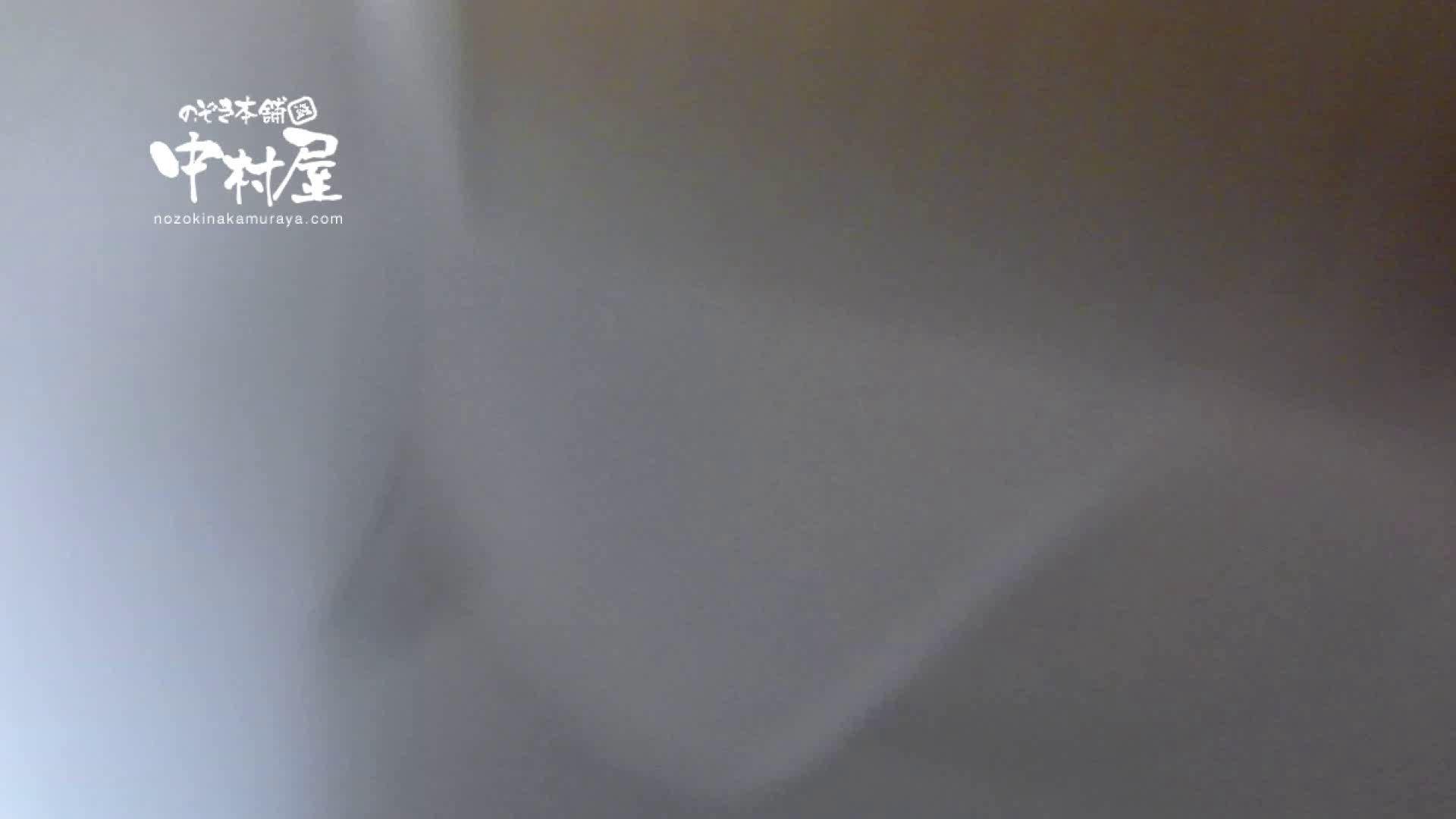鬼畜 vol.07 パイパンだと?!中出ししてやる! 前編 鬼畜 | パイパン  102PIX 46
