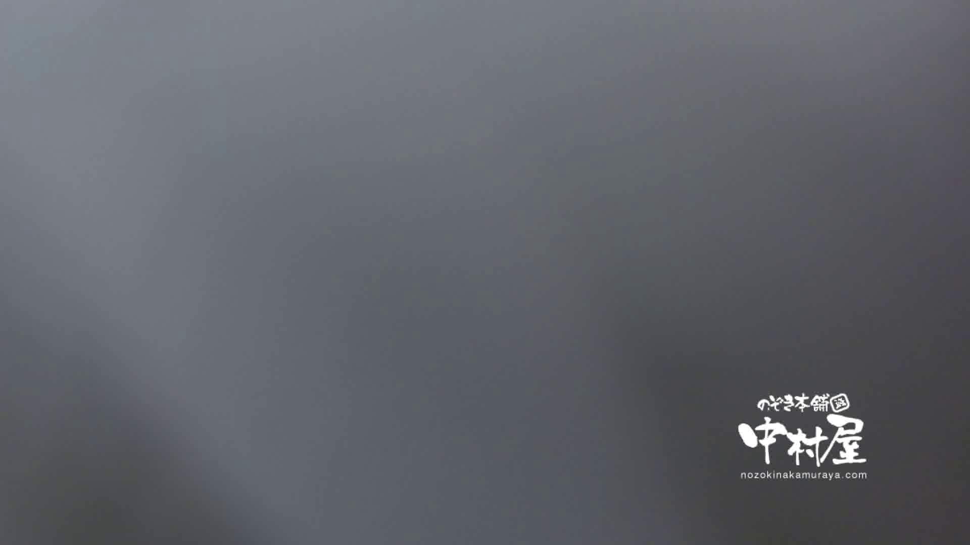 鬼畜 vol.07 パイパンだと?!中出ししてやる! 前編 鬼畜 | パイパン  102PIX 70