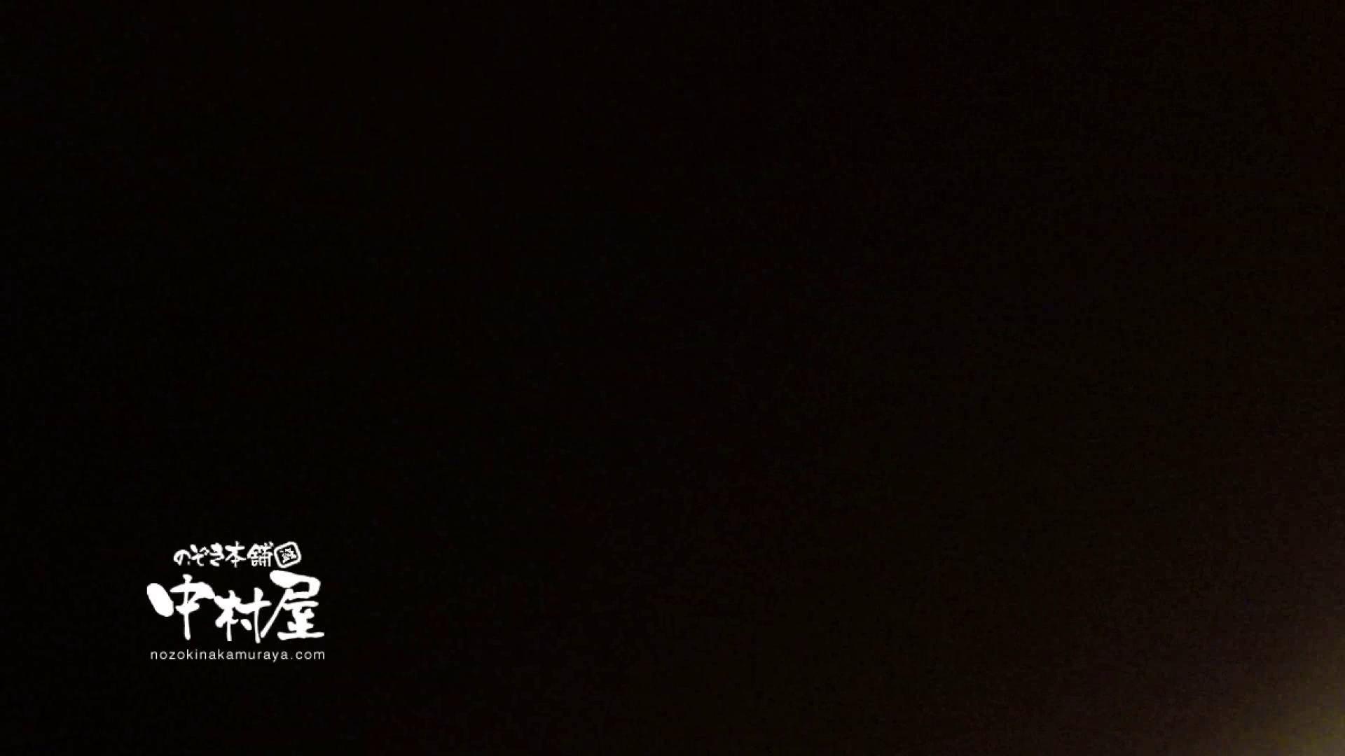 鬼畜 vol.07 パイパンだと?!中出ししてやる! 前編 中出し おめこ無修正画像 102PIX 92