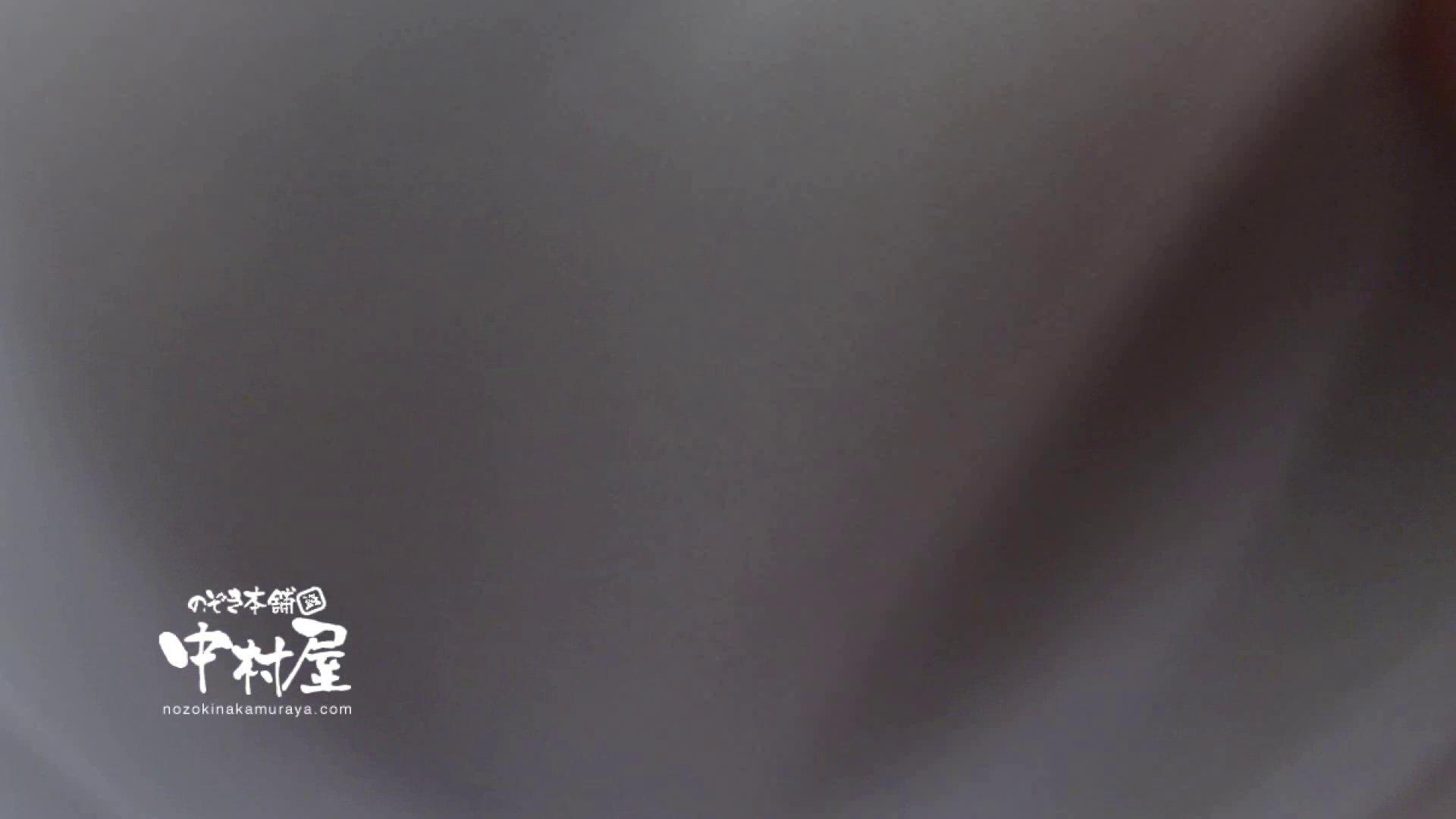 鬼畜 vol.07 パイパンだと?!中出ししてやる! 前編 鬼畜 | パイパン  102PIX 94