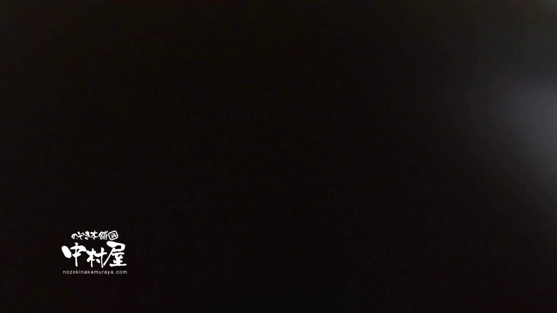 鬼畜 vol.07 パイパンだと?!中出ししてやる! 後編 パイパン  81PIX 69
