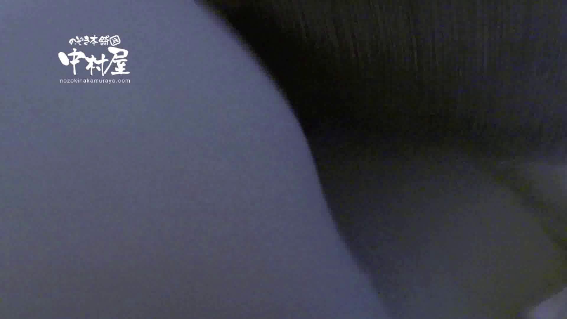 鬼畜 vol.08 極悪!妊娠覚悟の中出し! 前編 中出し  87PIX 50