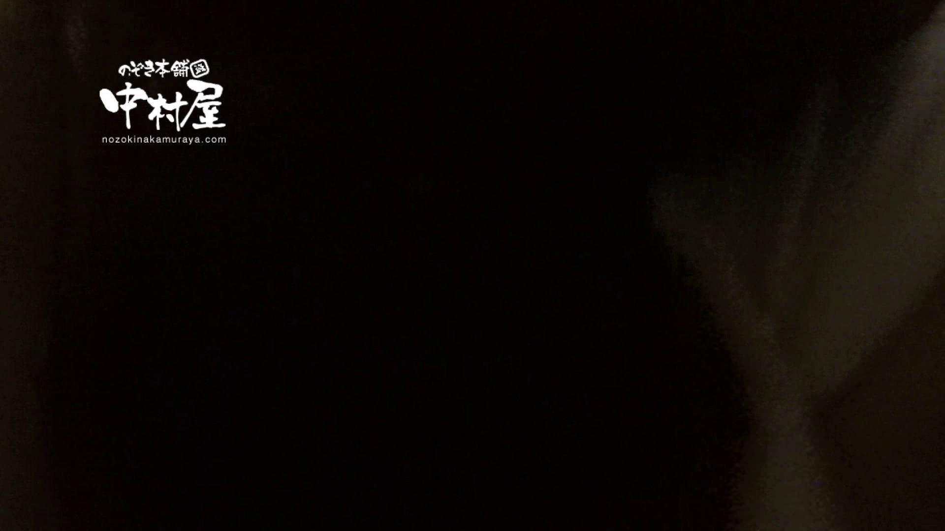 鬼畜 vol.08 極悪!妊娠覚悟の中出し! 後編 鬼畜 | 中出し  110PIX 27