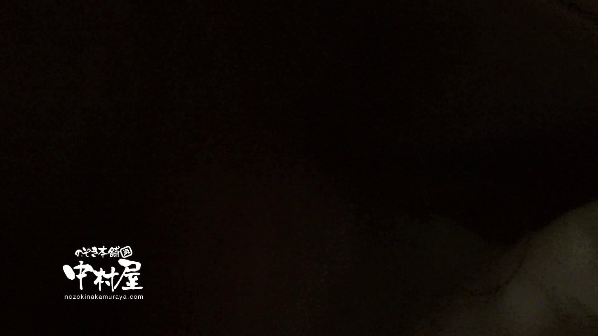 鬼畜 vol.08 極悪!妊娠覚悟の中出し! 後編 鬼畜  110PIX 82