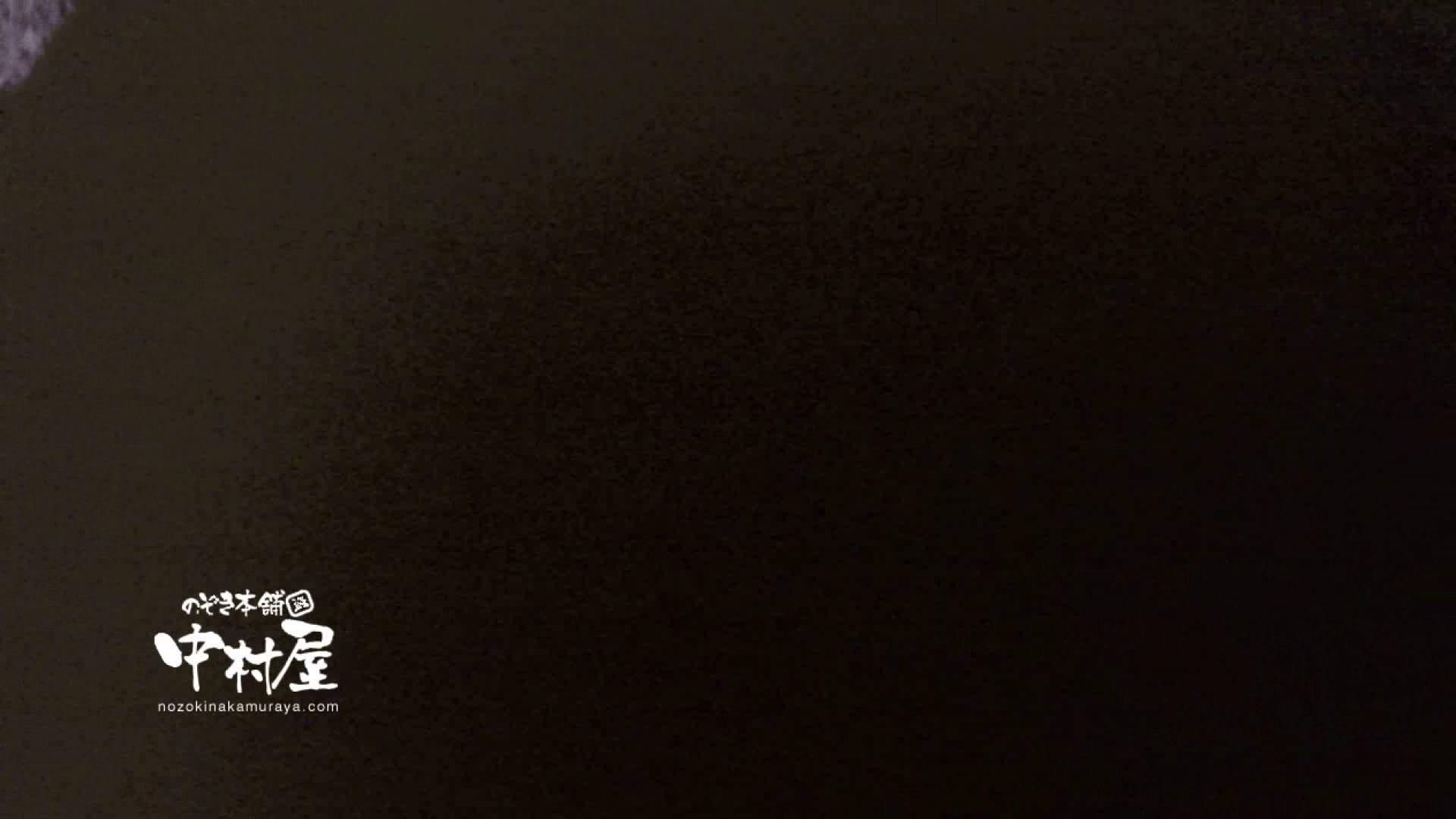 鬼畜 vol.10 あぁ無情…中出しパイパン! 前編 鬼畜  76PIX 39