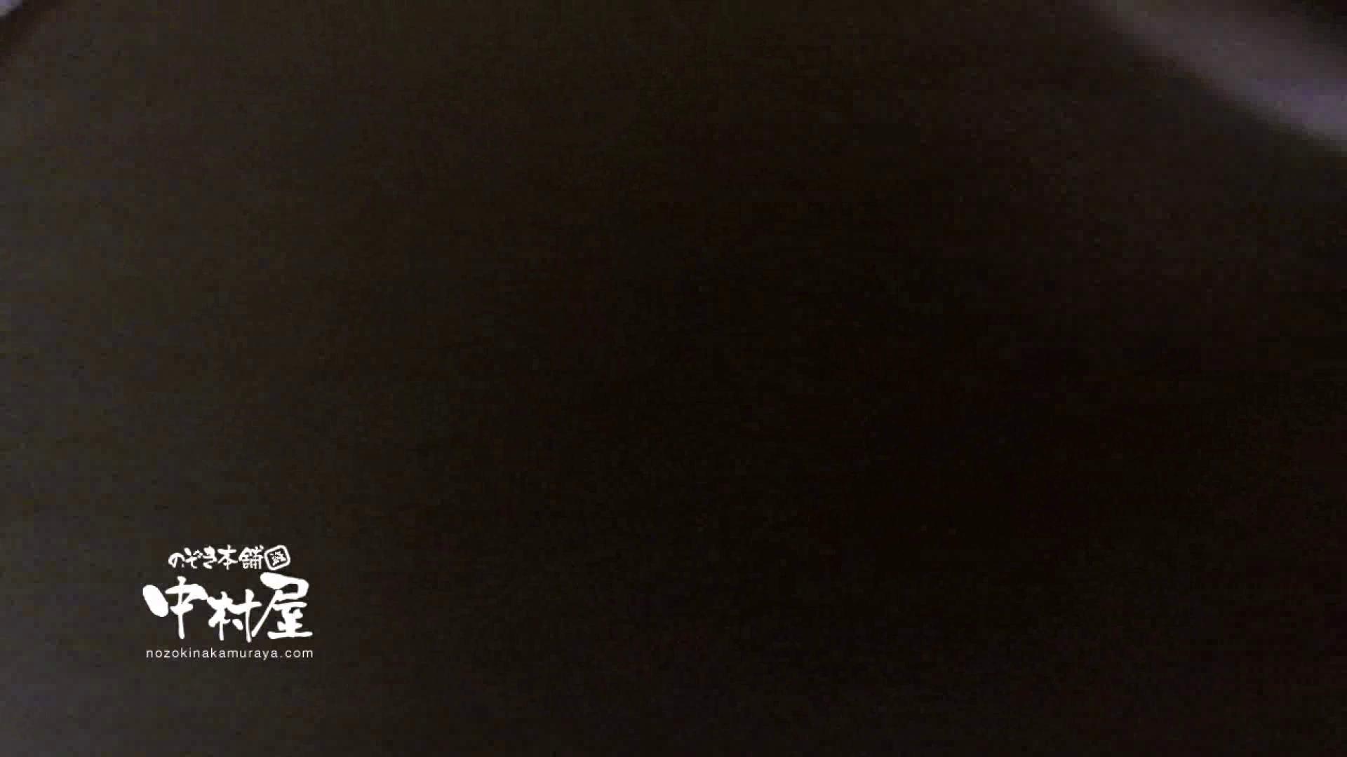 鬼畜 vol.10 あぁ無情…中出しパイパン! 前編 鬼畜   パイパン  76PIX 40