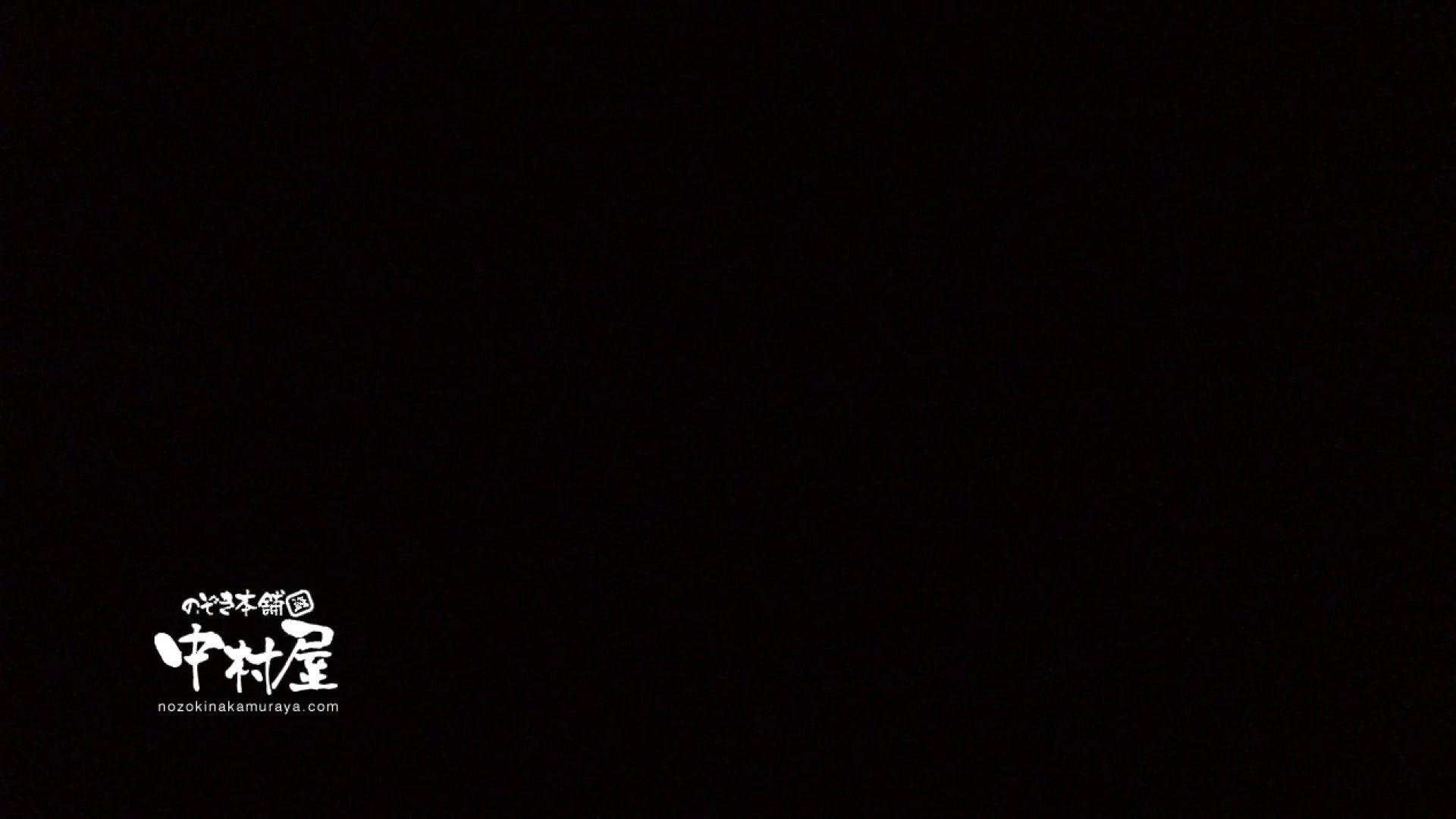 鬼畜 vol.10 あぁ無情…中出しパイパン! 前編 中出し セックス画像 76PIX 59