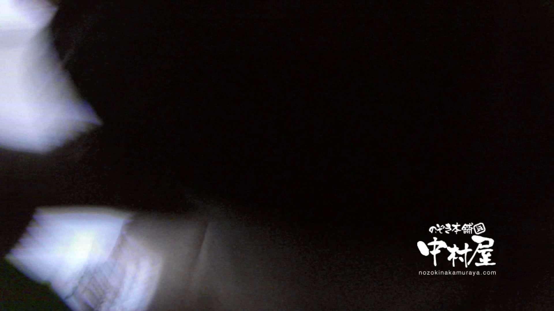鬼畜 vol.12 剥ぎ取ったら色白でゴウモウだった 後編 鬼畜 | 0  109PIX 83