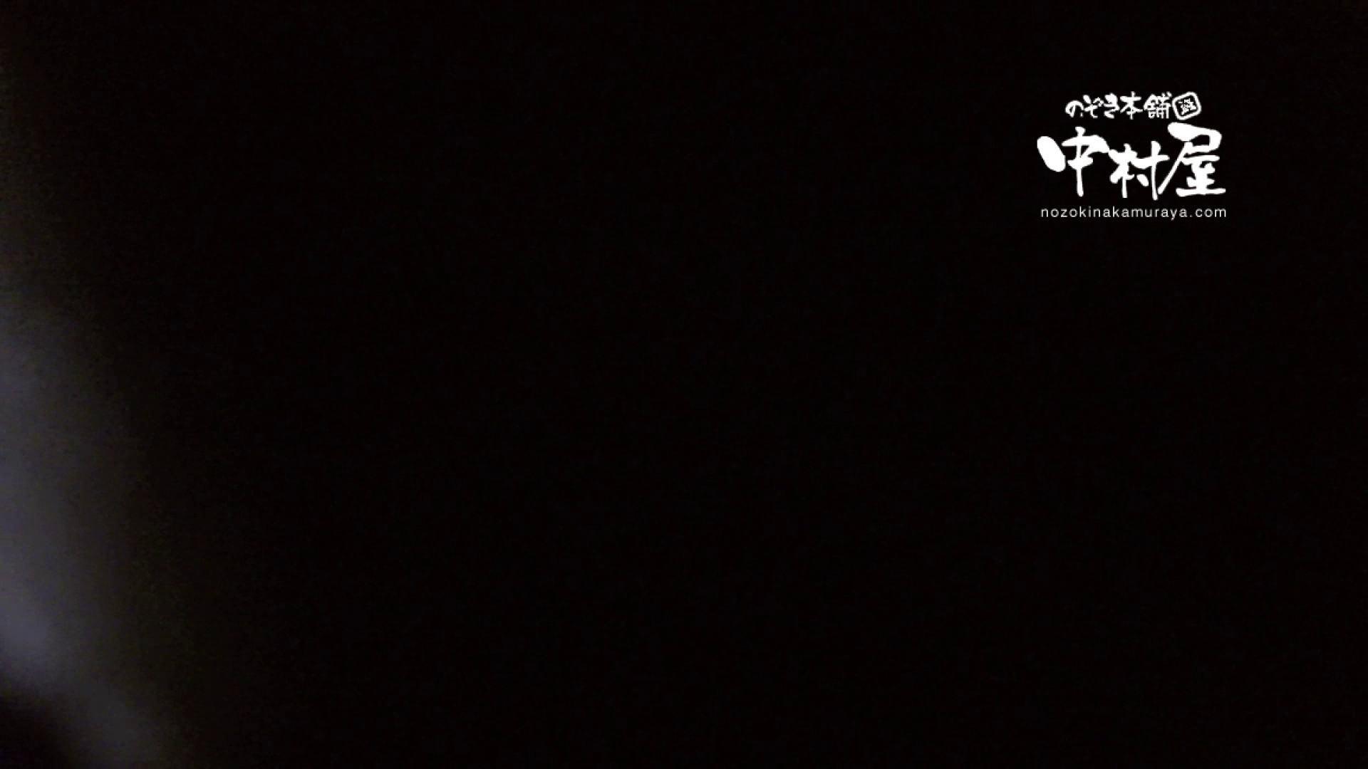 鬼畜 vol.15 ハスキーボイスで感じてんじゃねーよ! 前編 鬼畜  83PIX 10